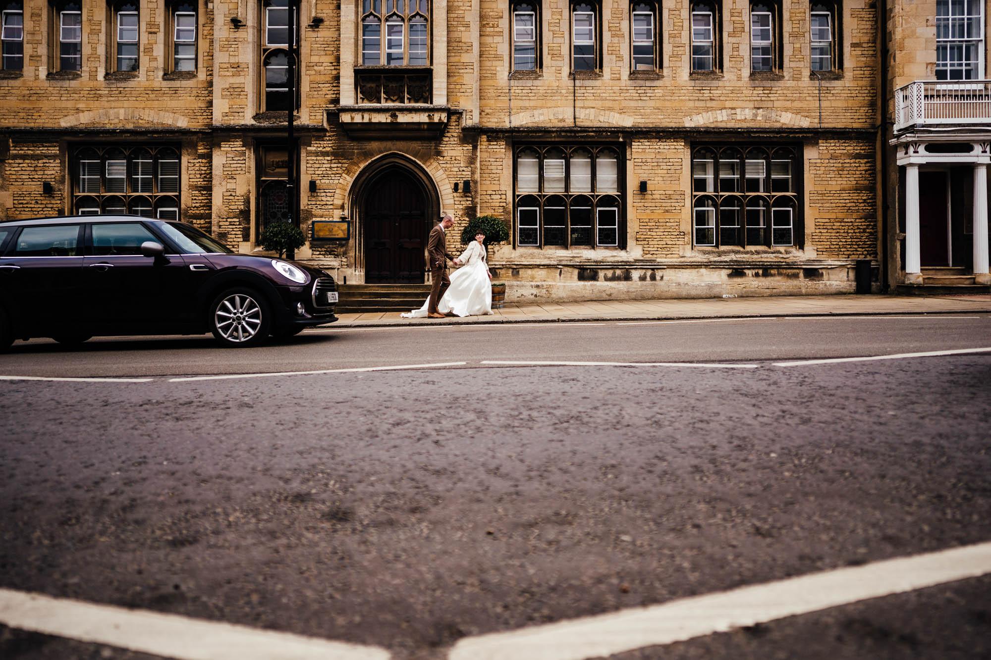william-cecil-stamford-wedding-52