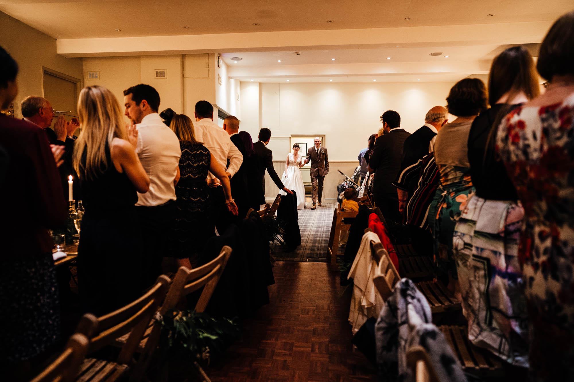 william-cecil-stamford-wedding-53