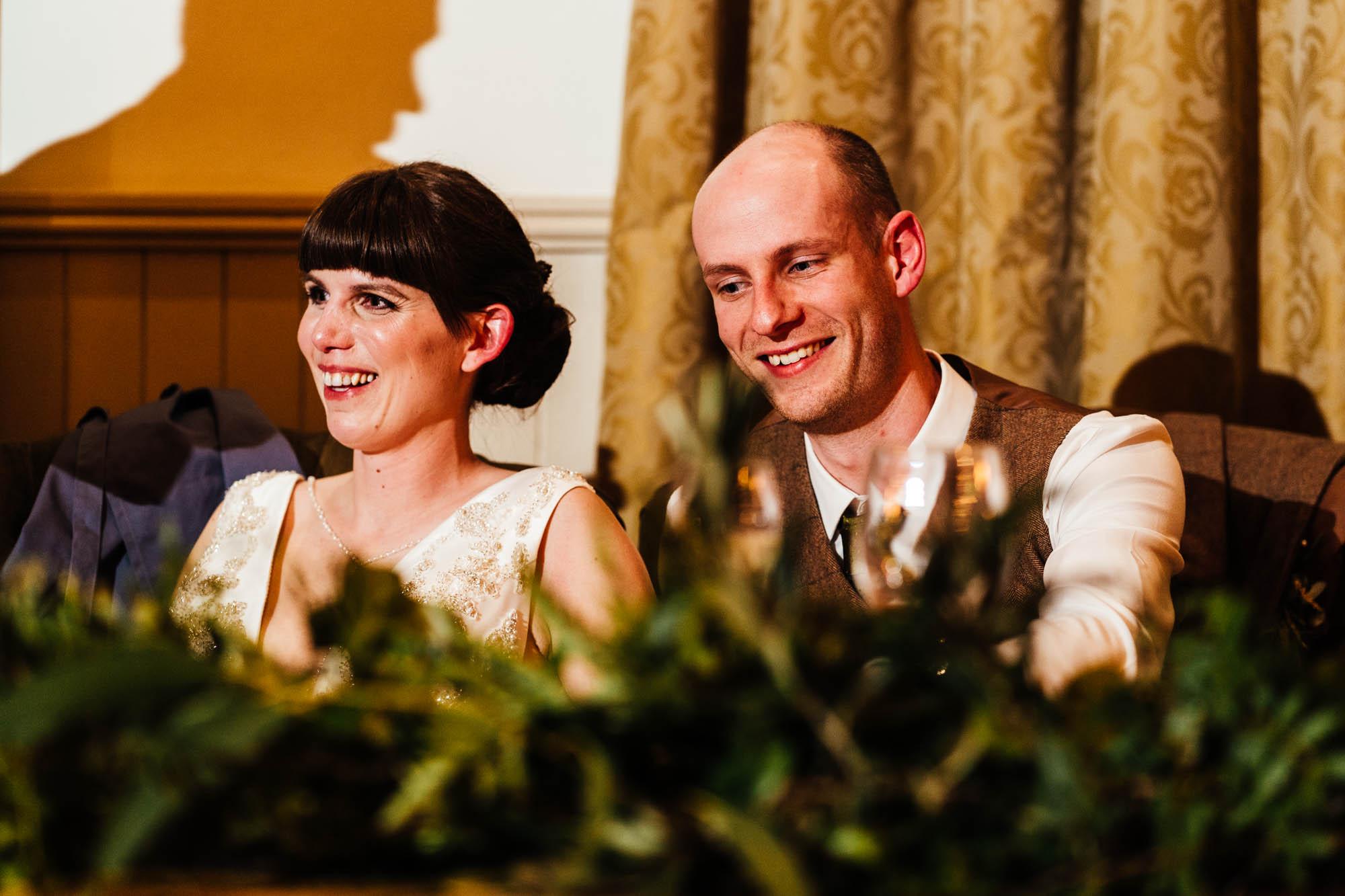 william-cecil-stamford-wedding-55