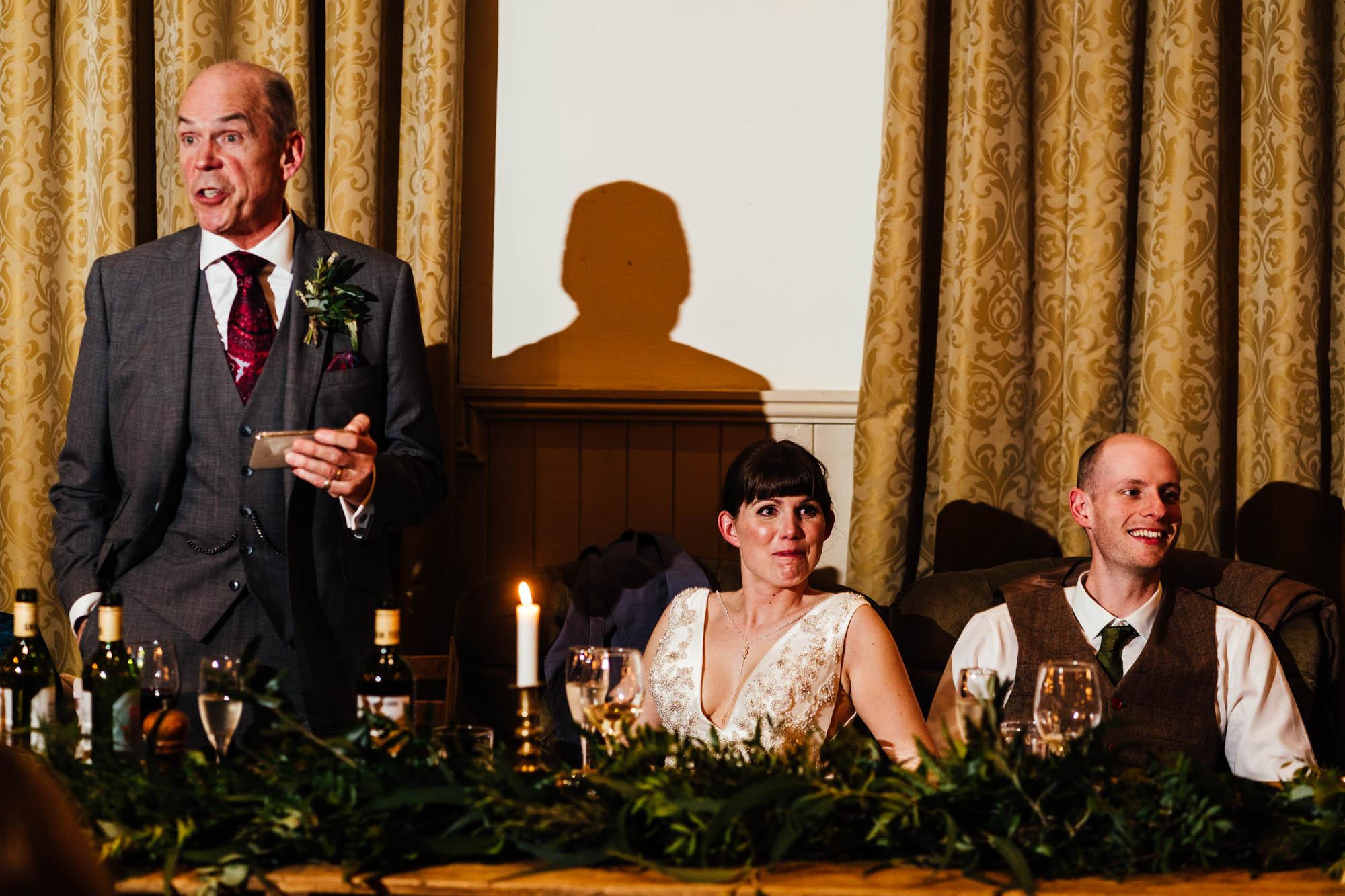 william-cecil-stamford-wedding-56