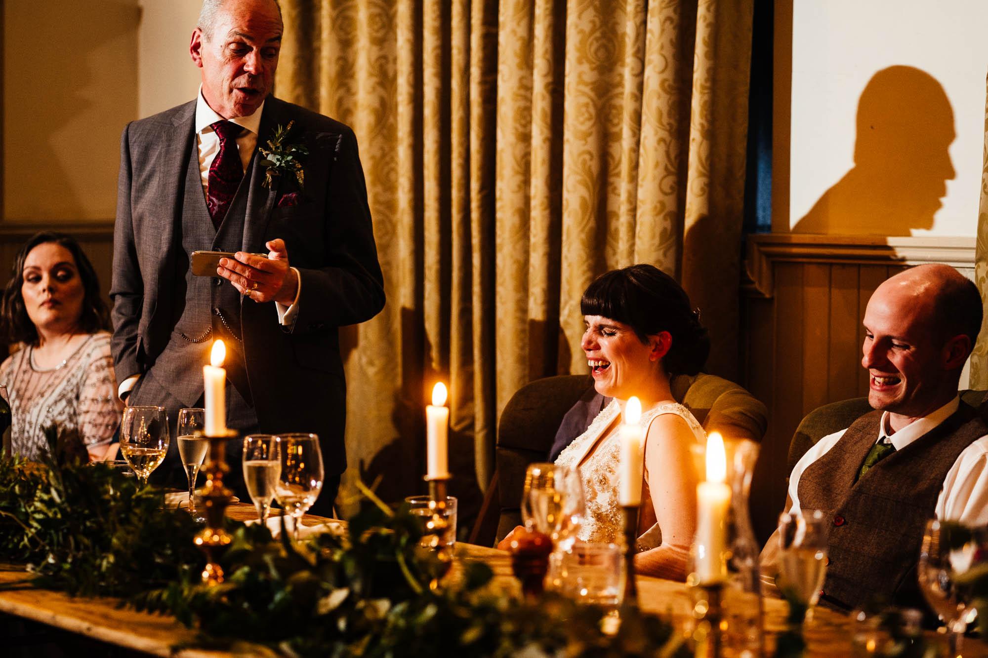 william-cecil-stamford-wedding-57