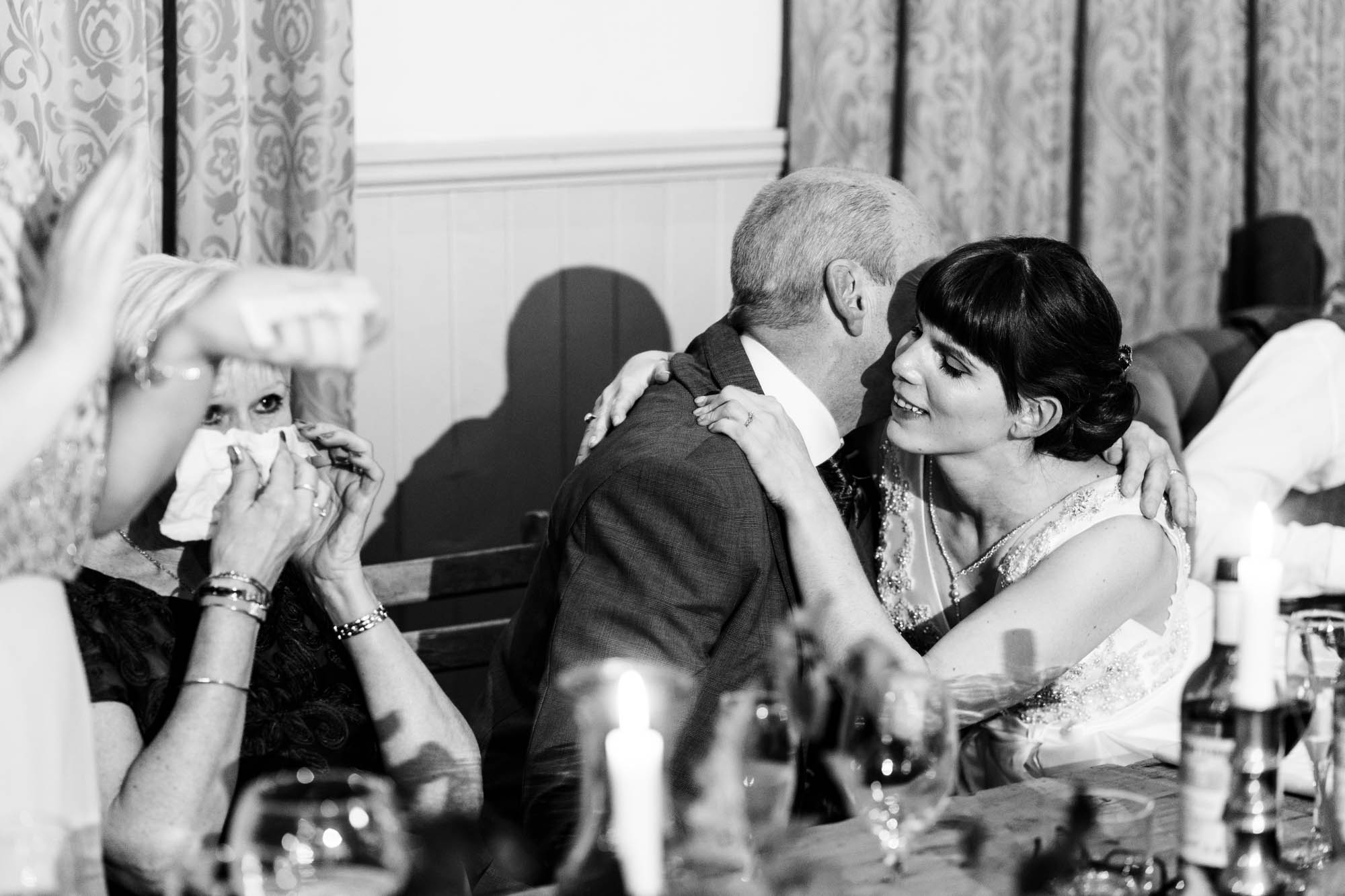 william-cecil-stamford-wedding-58