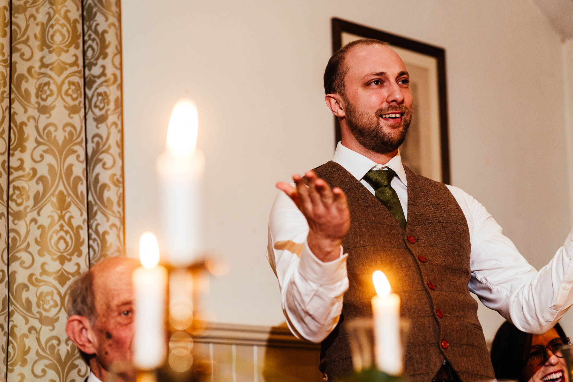 william-cecil-stamford-wedding-60