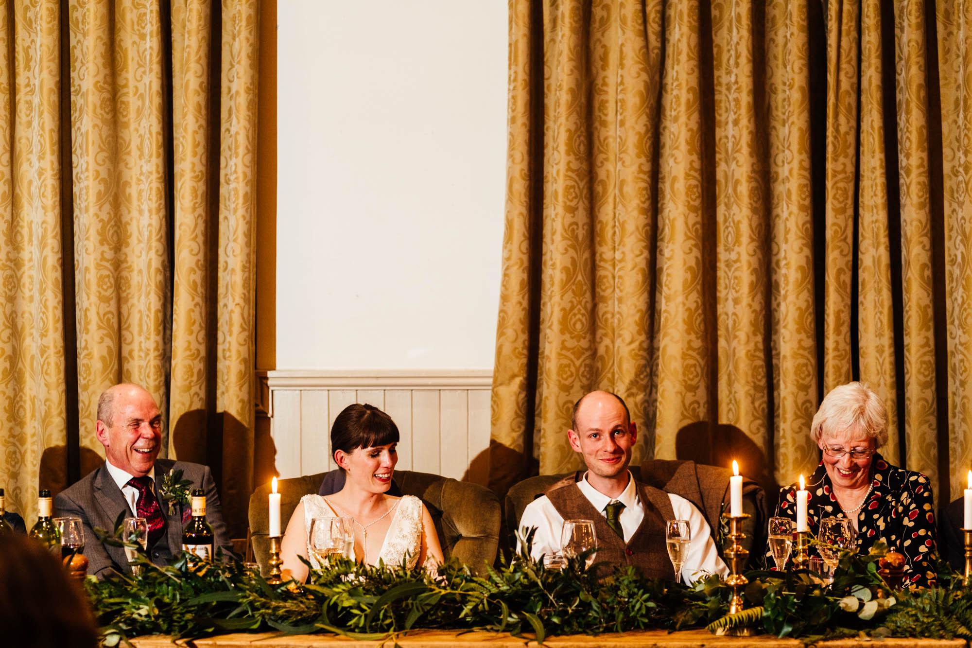 william-cecil-stamford-wedding-61
