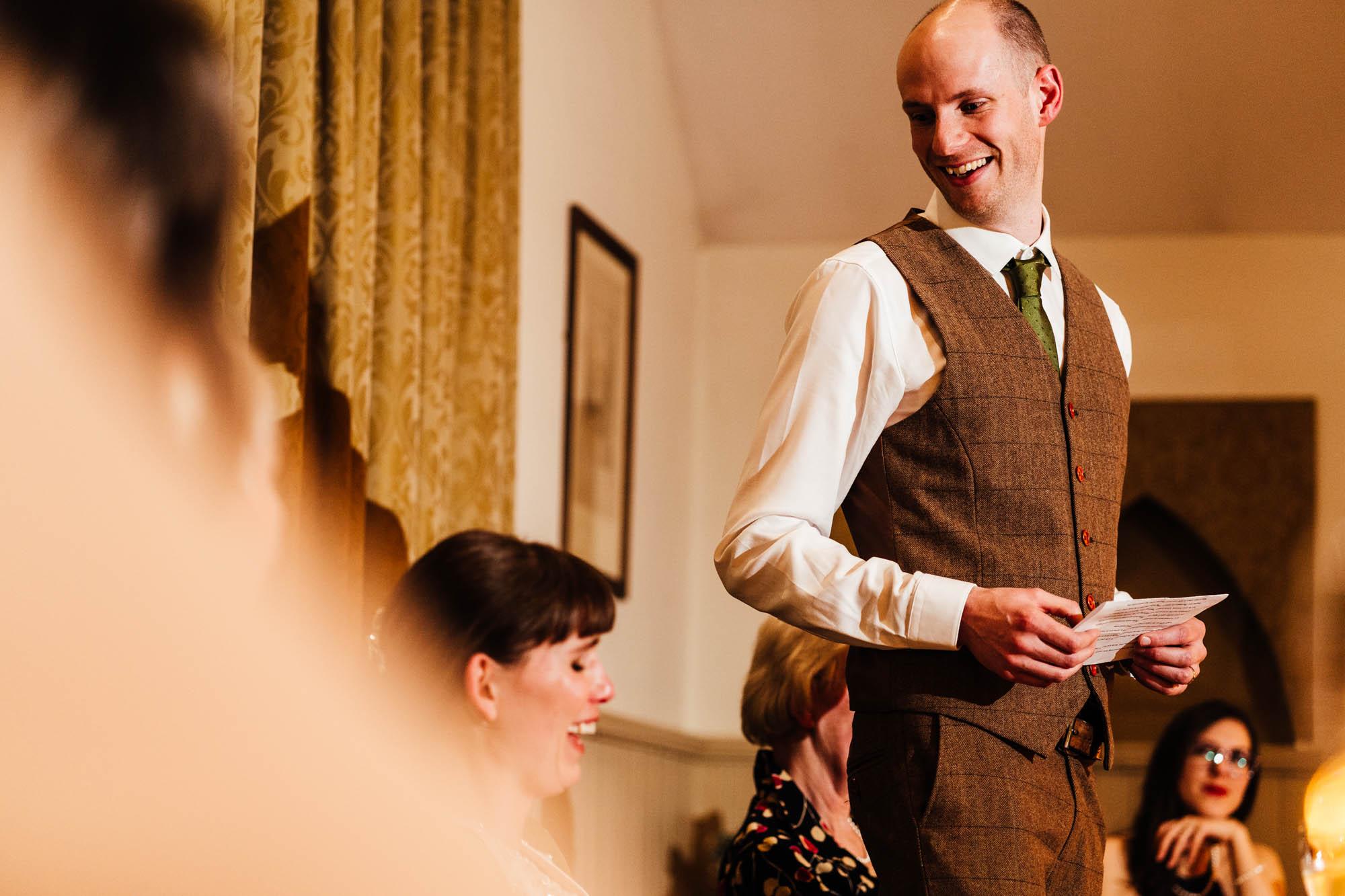 william-cecil-stamford-wedding-62