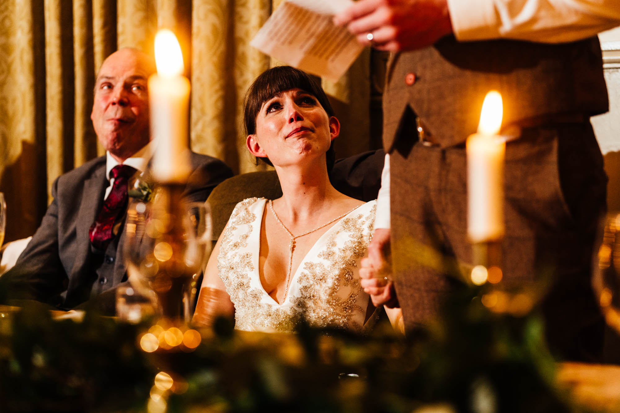 william-cecil-stamford-wedding-63