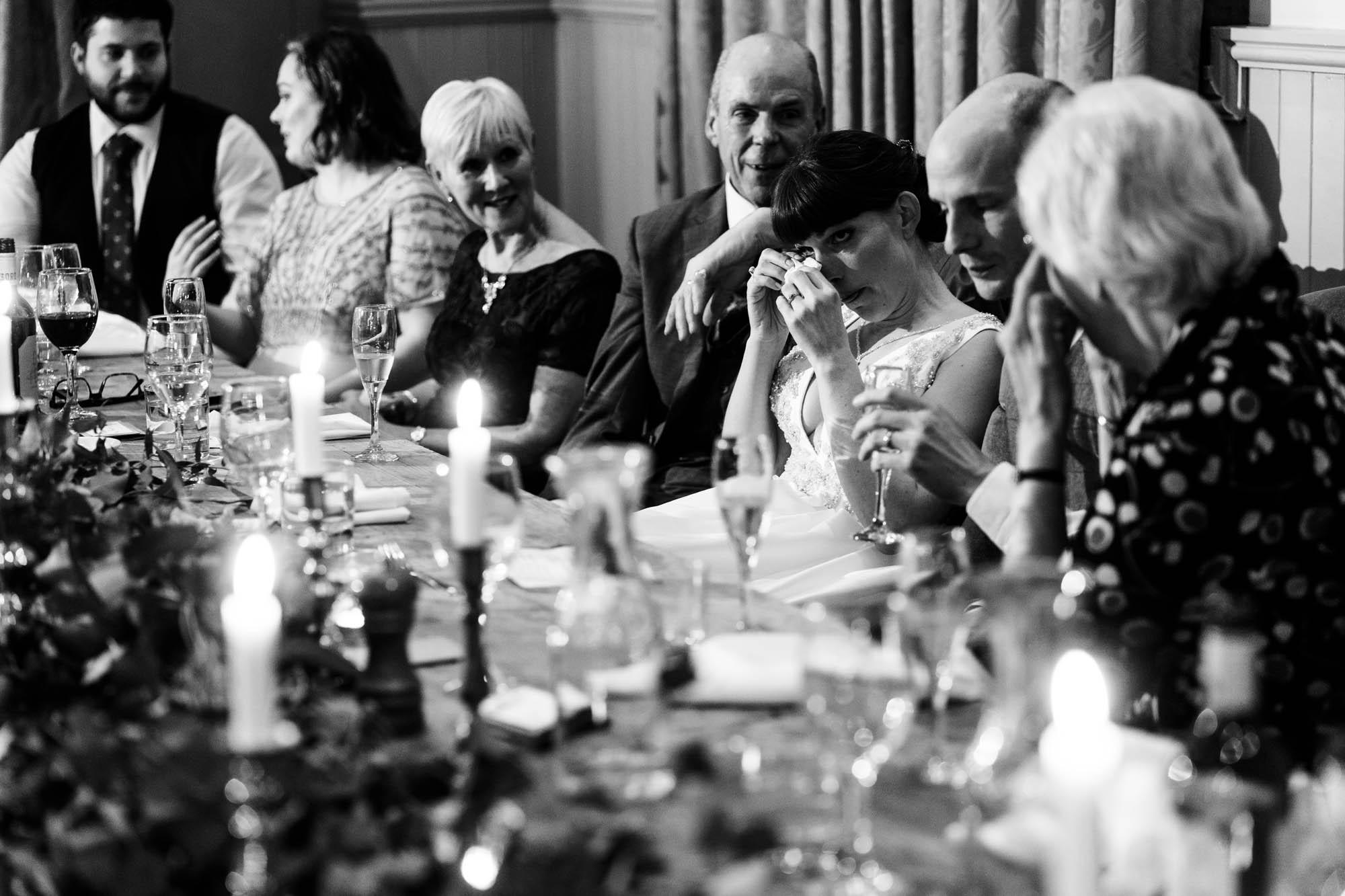 william-cecil-stamford-wedding-64