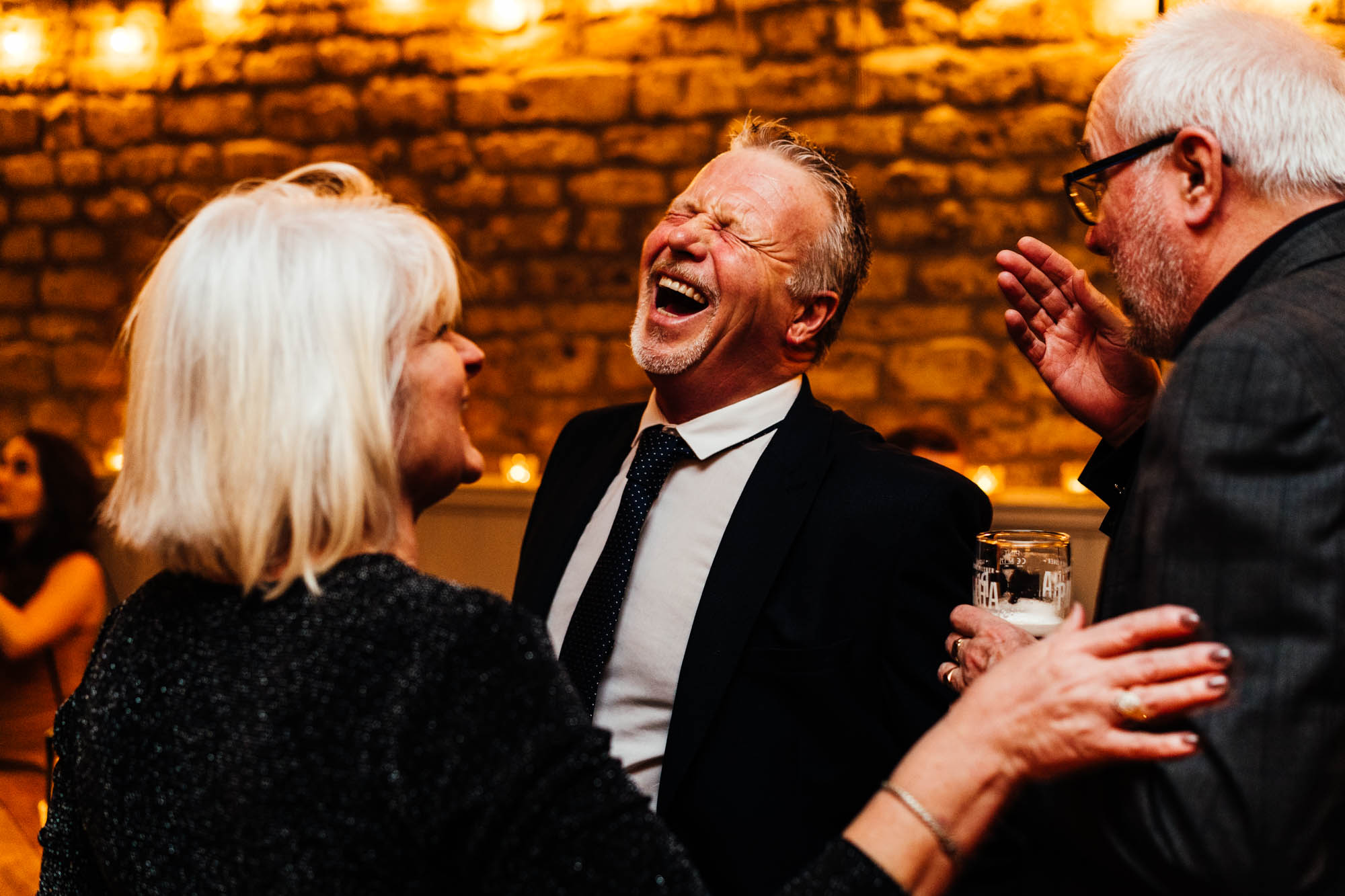 william-cecil-stamford-wedding-65
