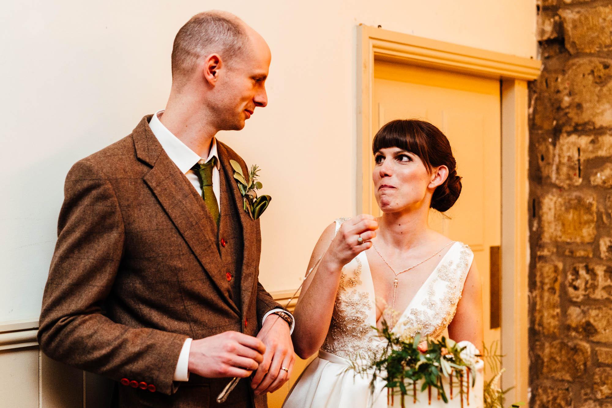 william-cecil-stamford-wedding-67