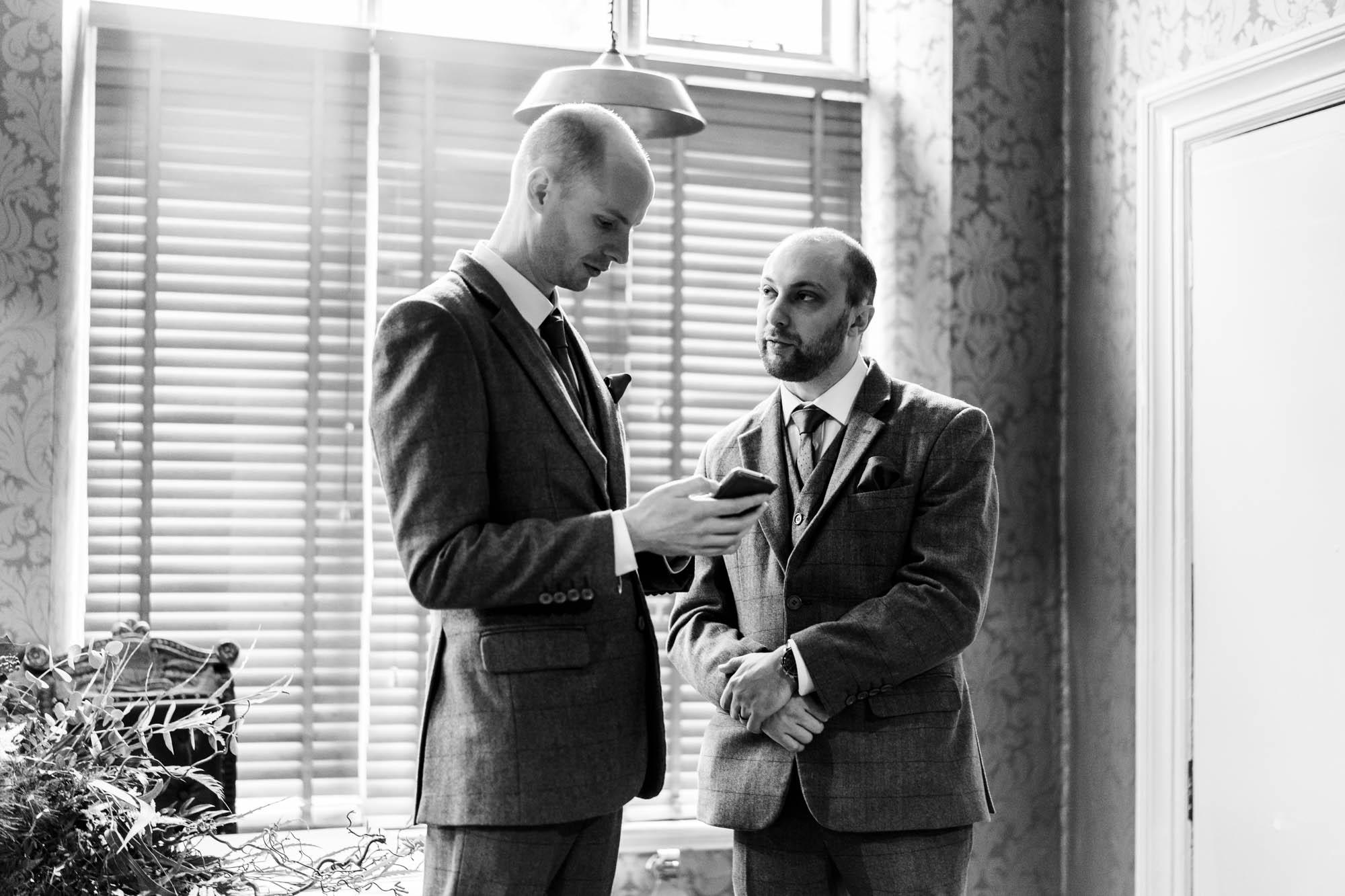 william-cecil-stamford-wedding-7