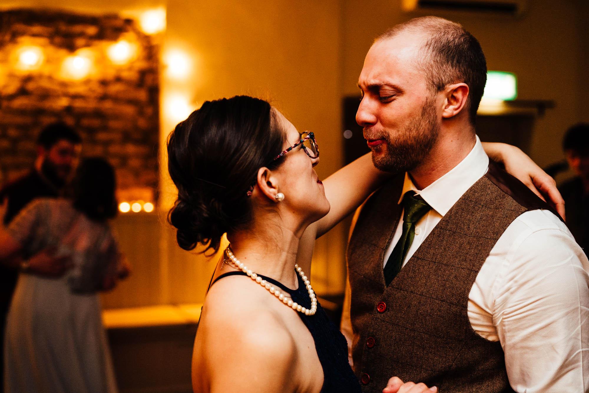 william-cecil-stamford-wedding-70