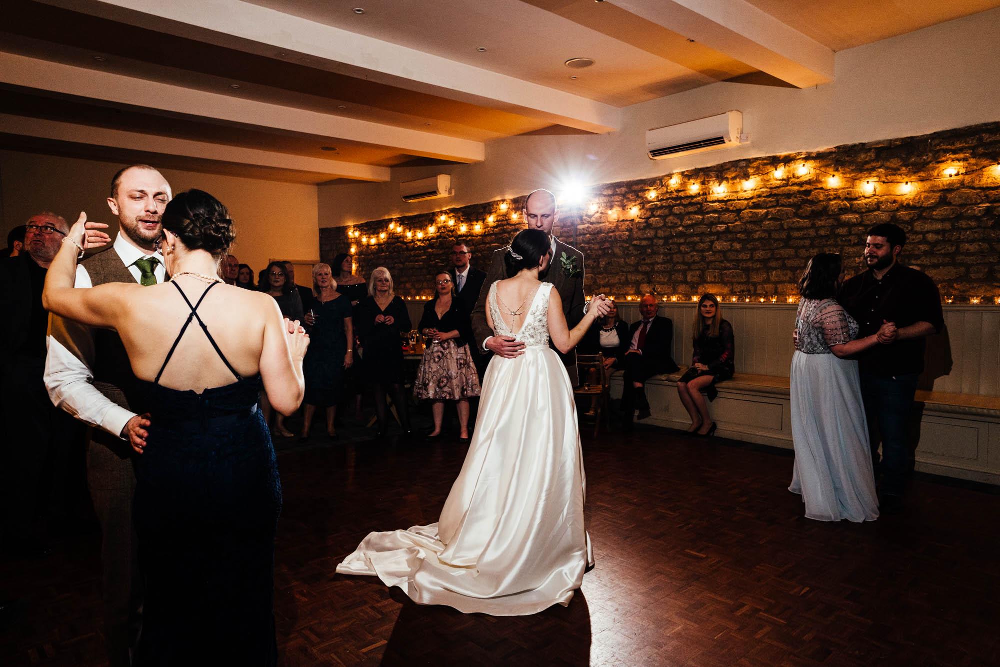 william-cecil-stamford-wedding-71