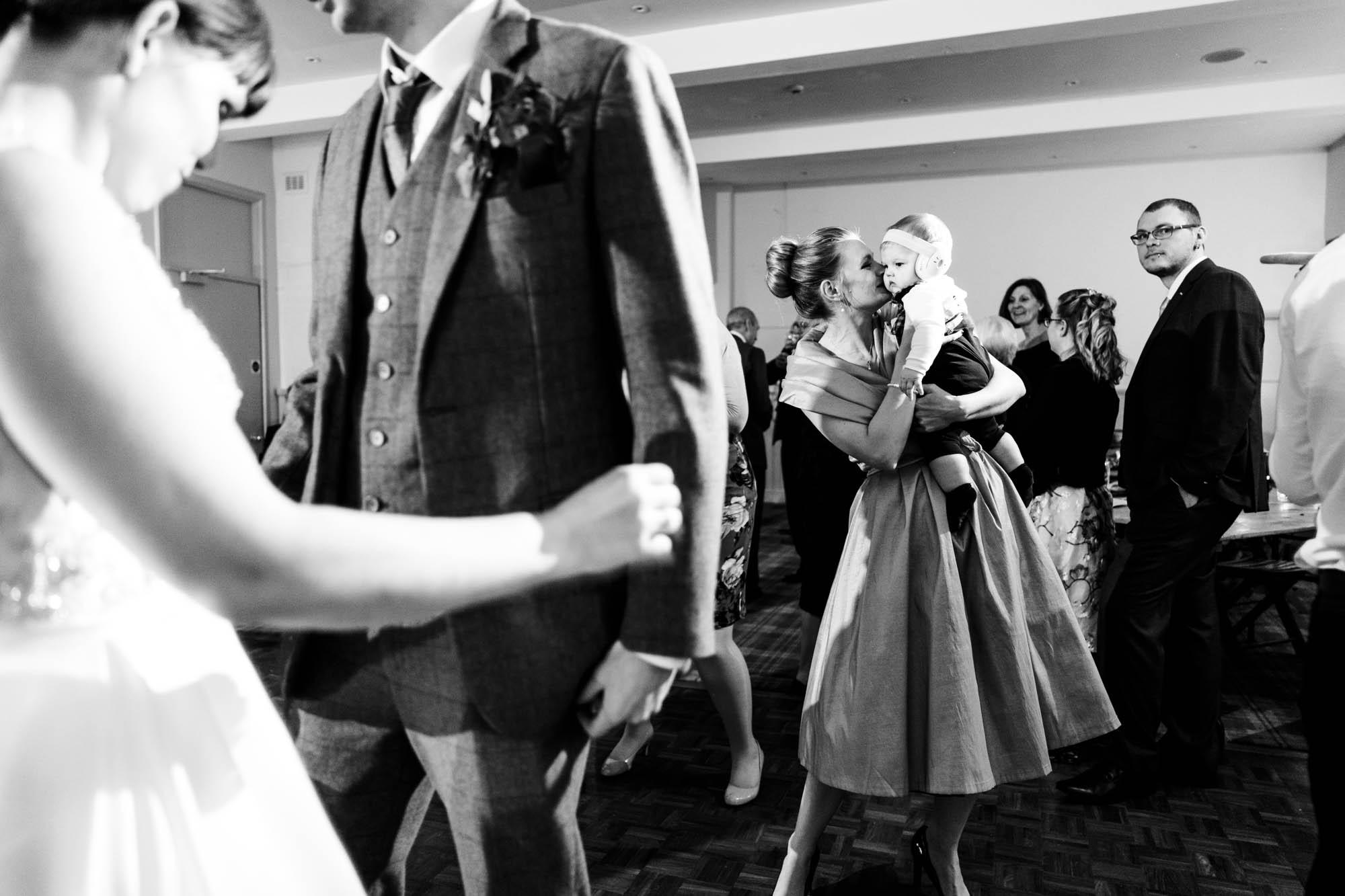william-cecil-stamford-wedding-72