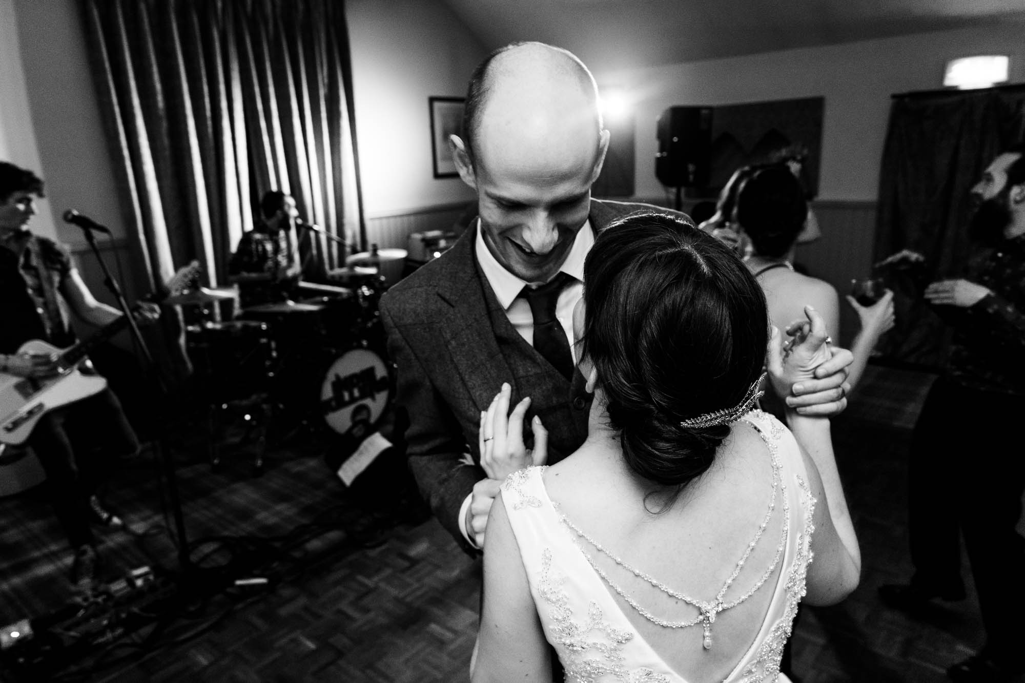 william-cecil-stamford-wedding-75