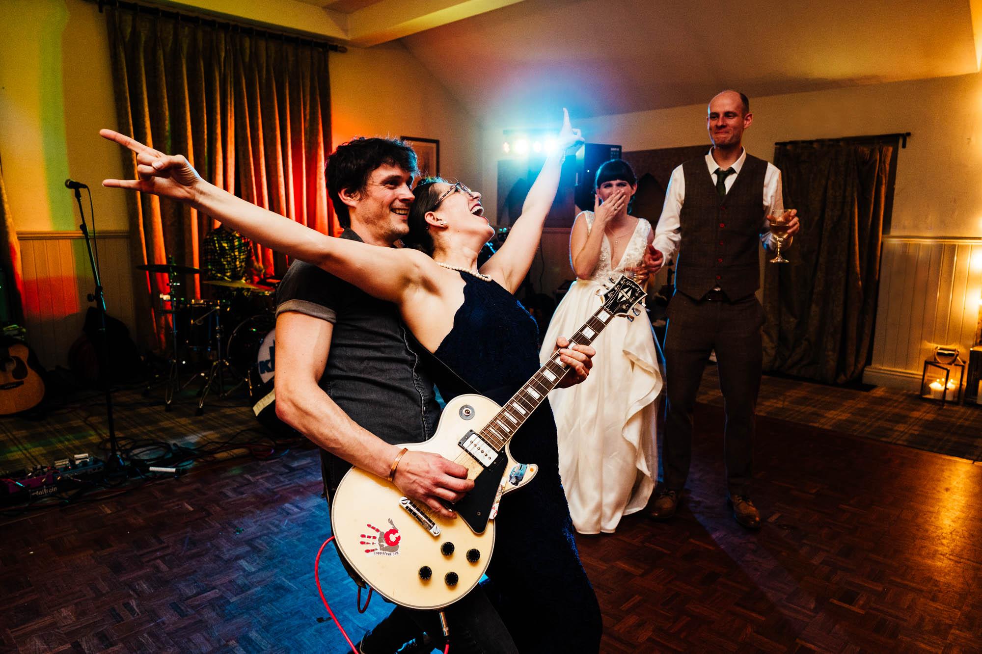 william-cecil-stamford-wedding-79