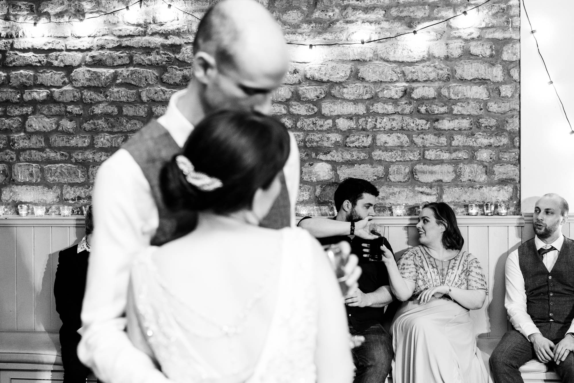 william-cecil-stamford-wedding-82