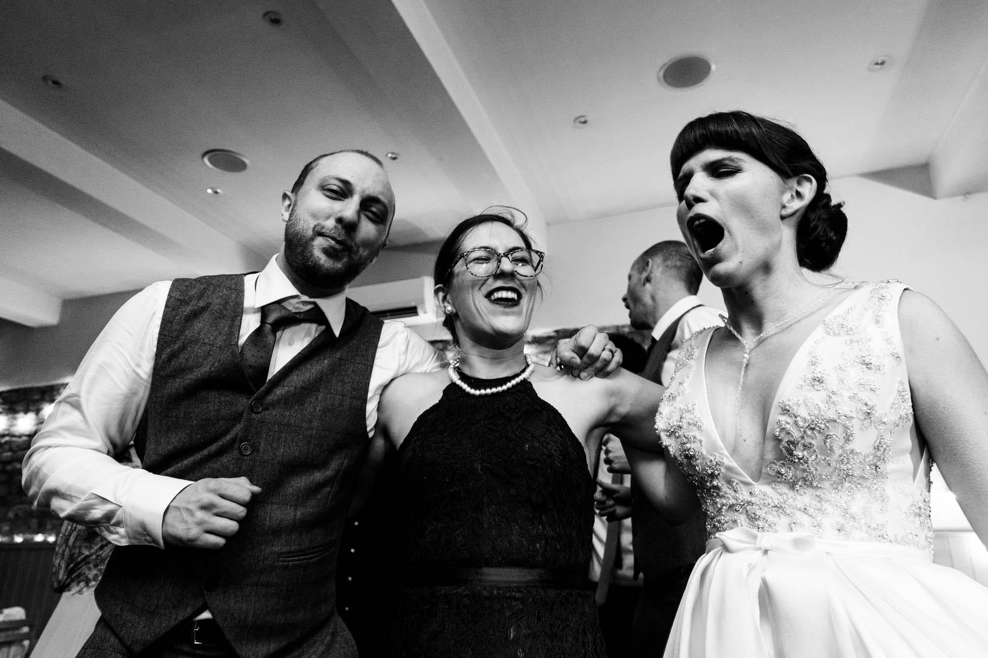 william-cecil-stamford-wedding-83