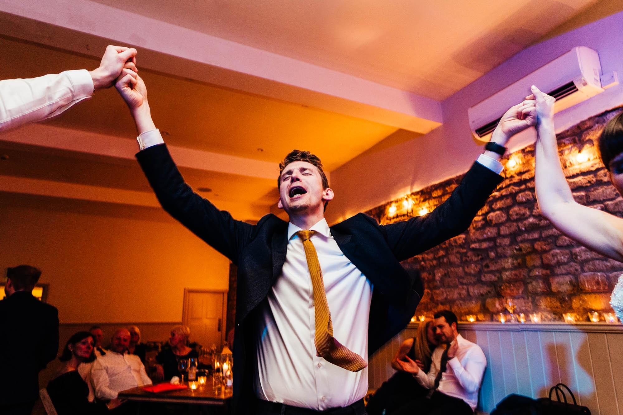 william-cecil-stamford-wedding-86