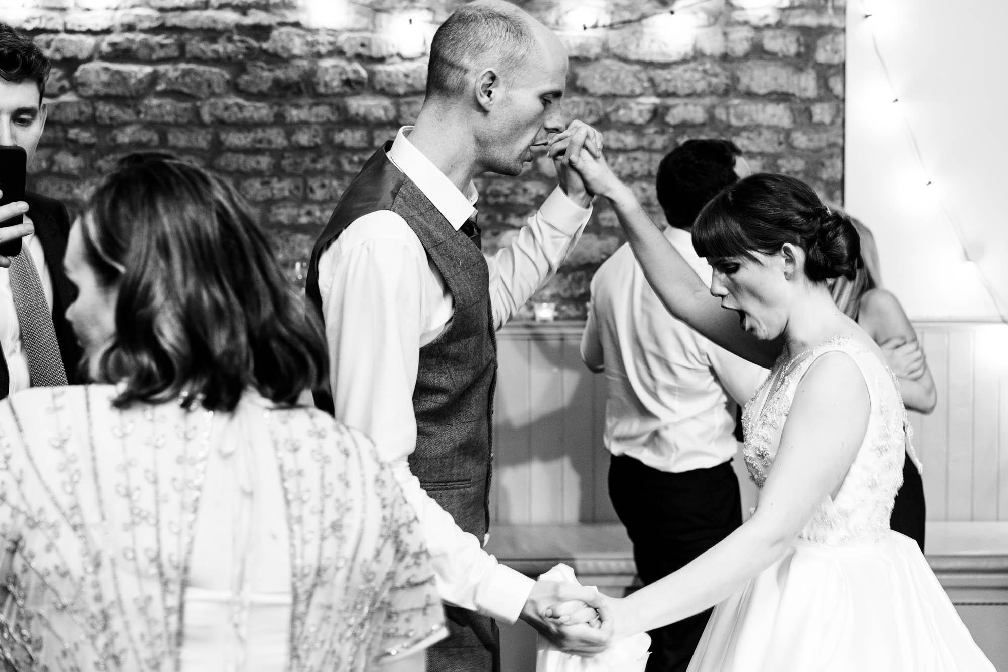 william-cecil-stamford-wedding-87