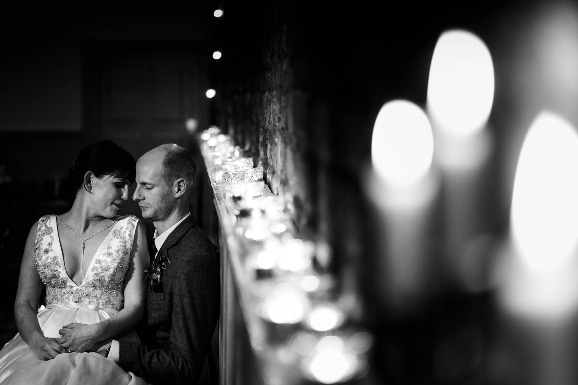 william-cecil-stamford-wedding-89