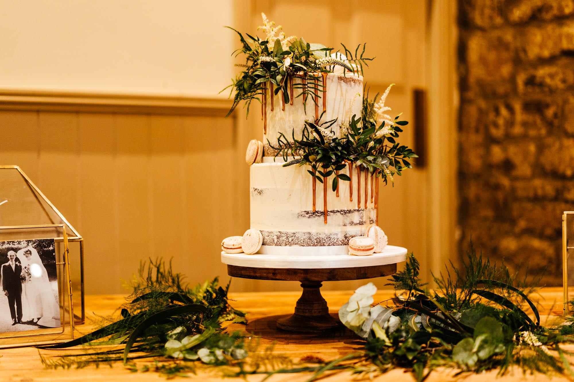 william-cecil-wedding-1