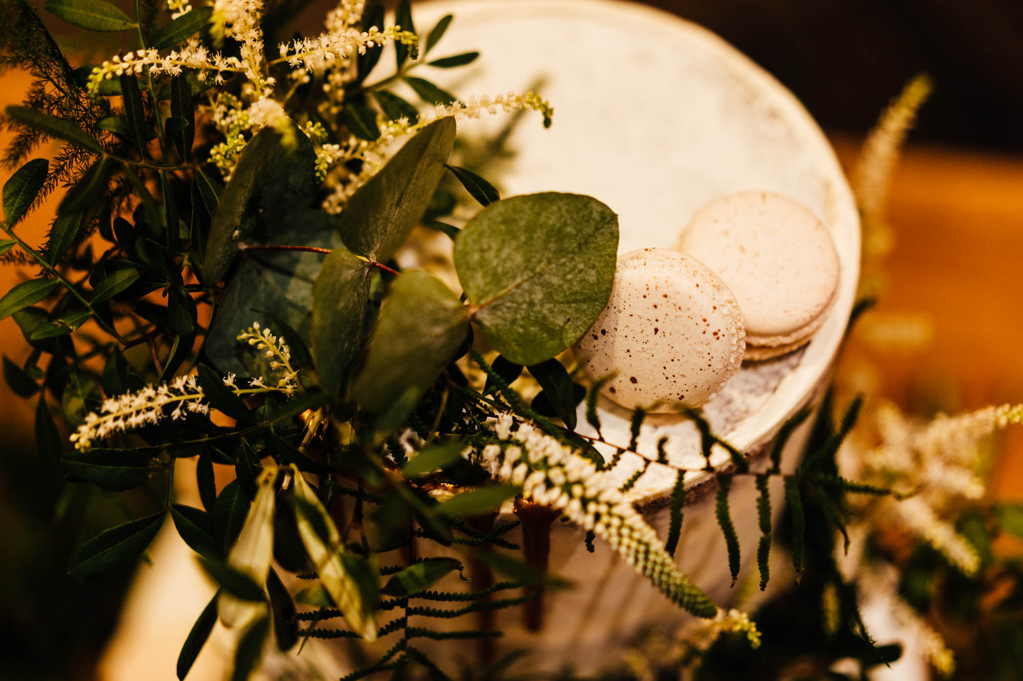 william-cecil-wedding-4