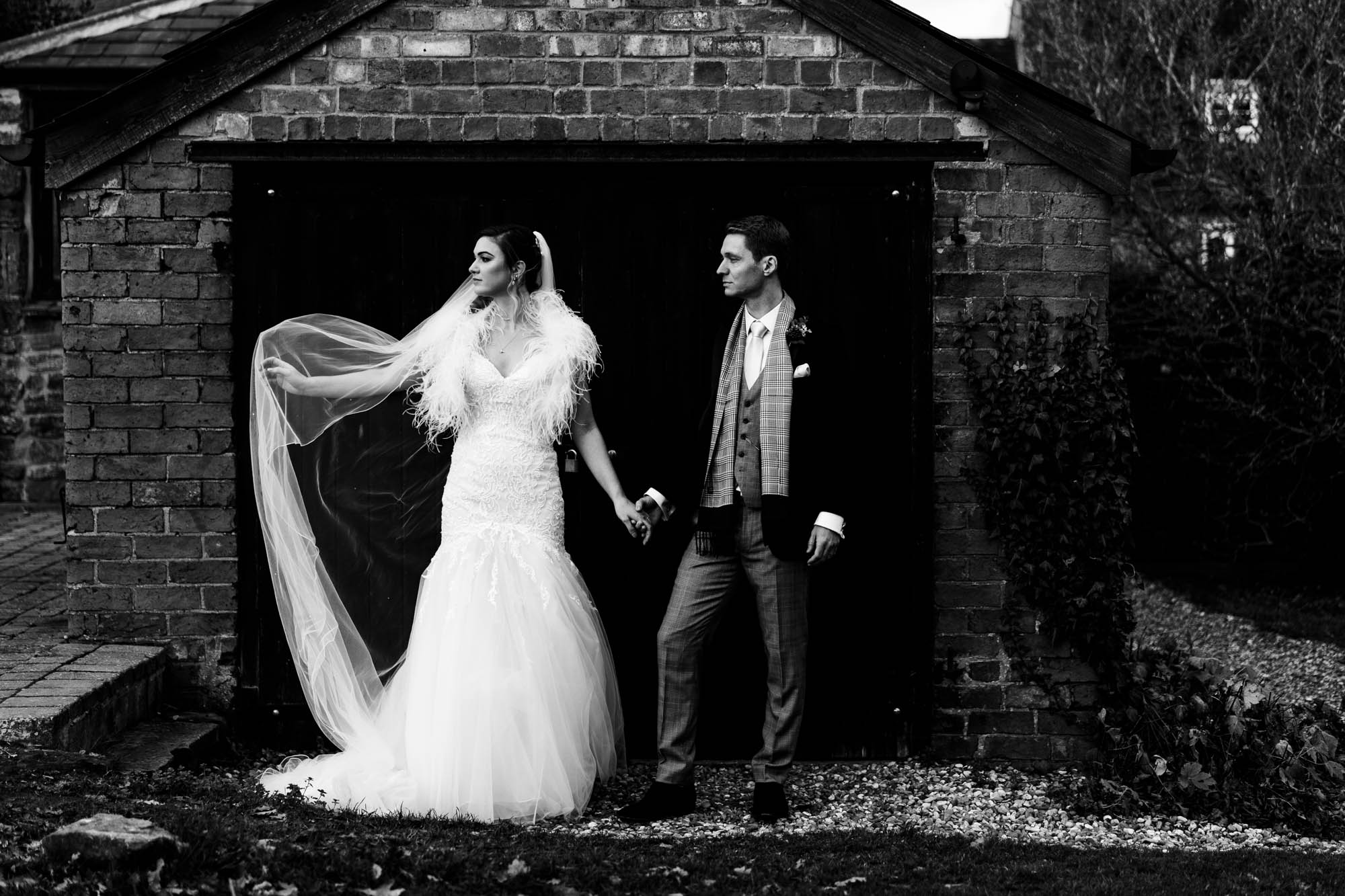 winter-wedding-dodmoor-house-51