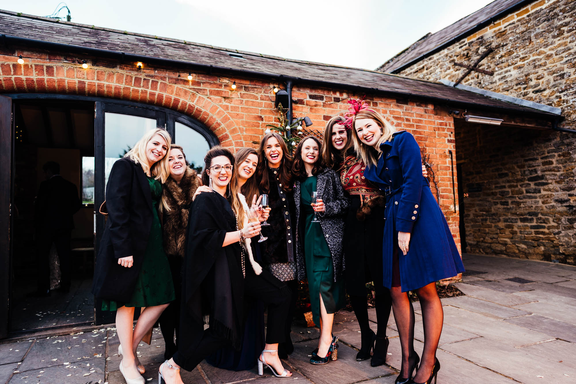 winter-wedding-dodmoor-house-56