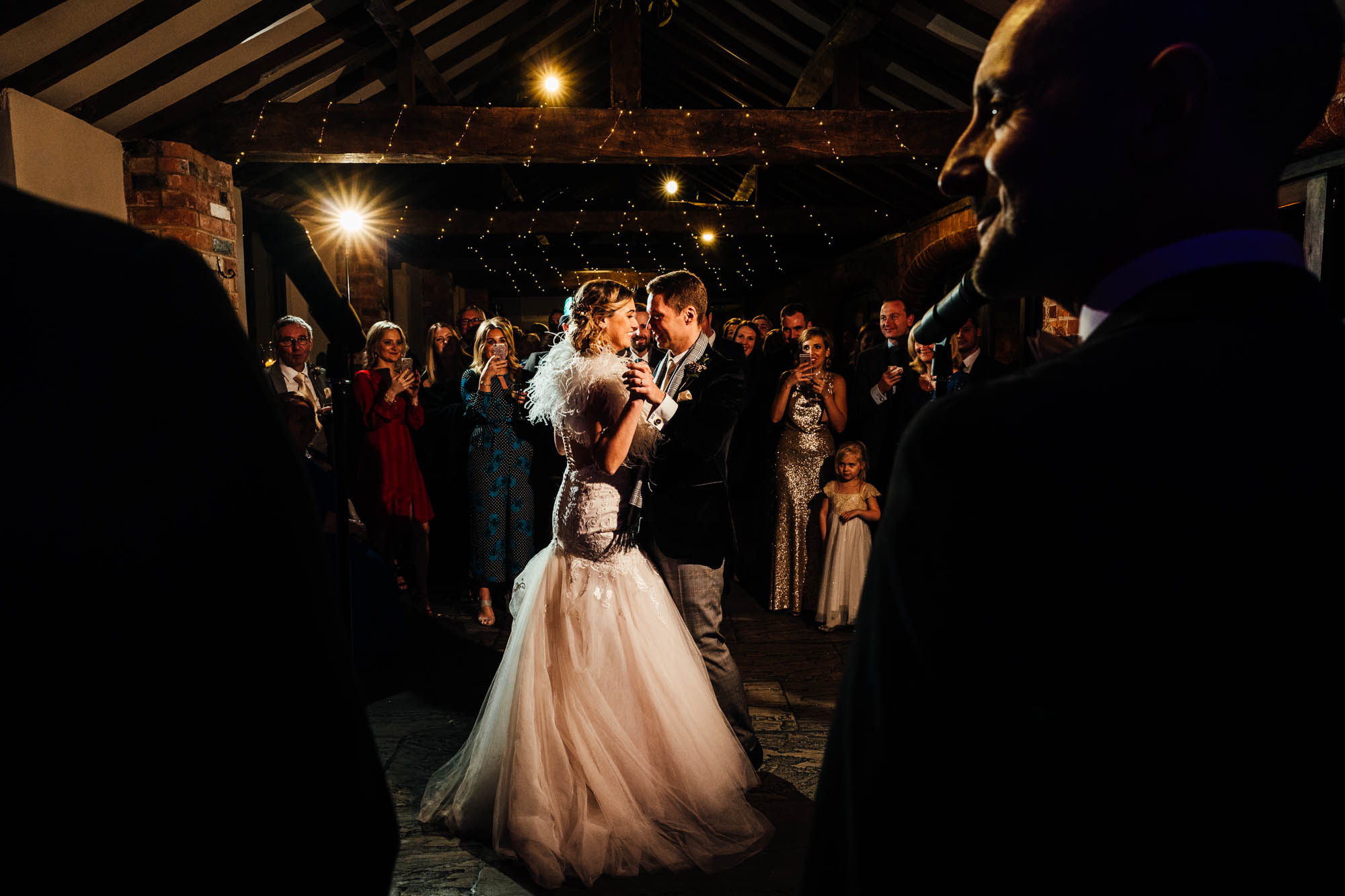 winter-wedding-dodmoor-house-73