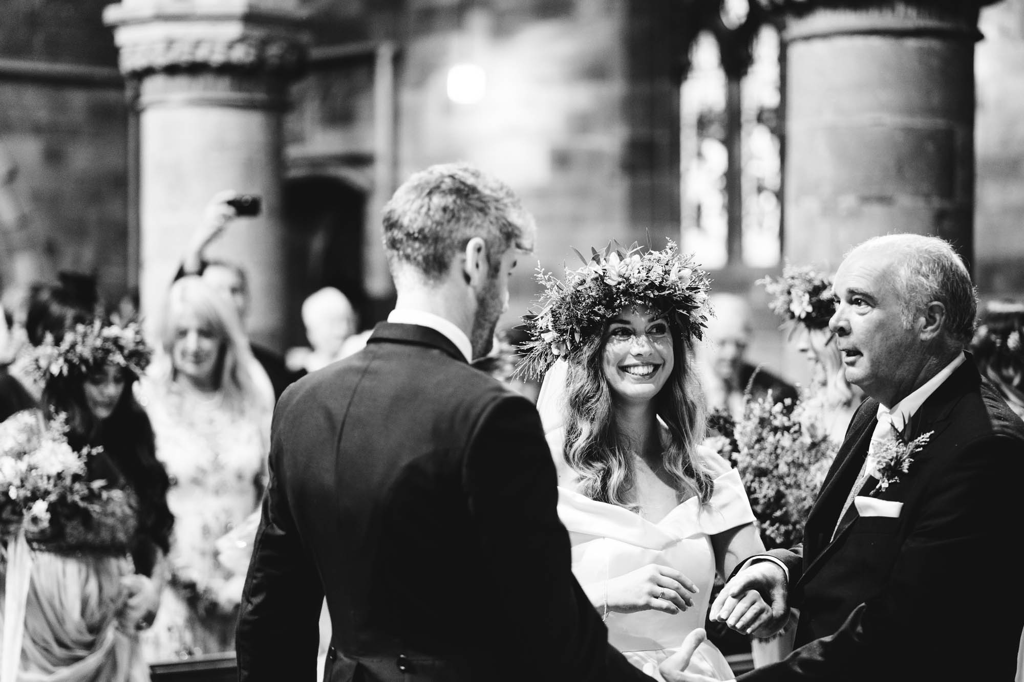 english-country-garden-wedding-at-goldstone-hall-35