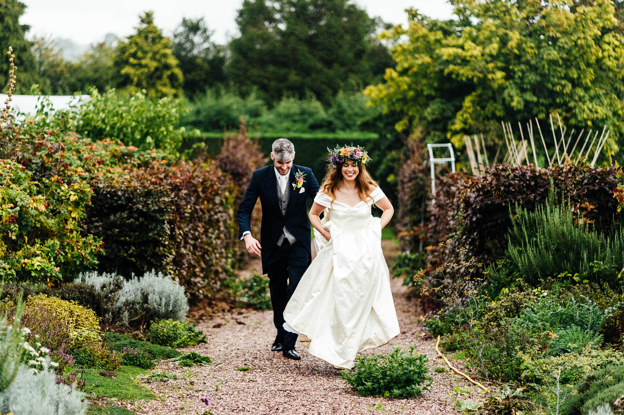 english-country-garden-wedding-at-goldstone-hall-59