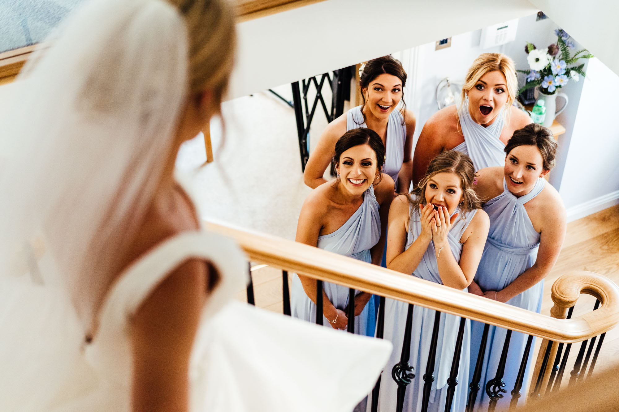 summer-wedding-rushton-hall-13