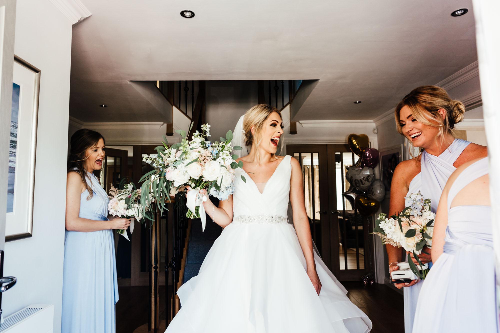 summer-wedding-rushton-hall-15