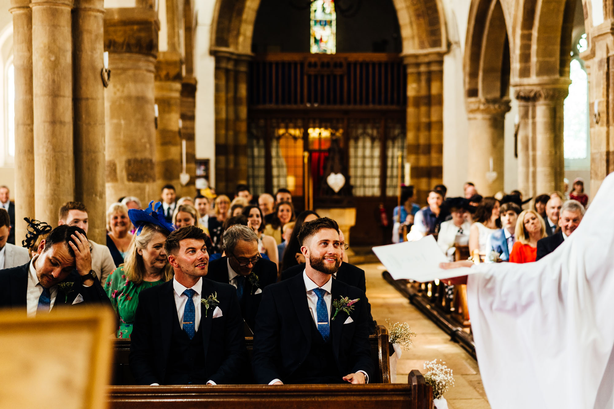 summer-wedding-rushton-hall-18