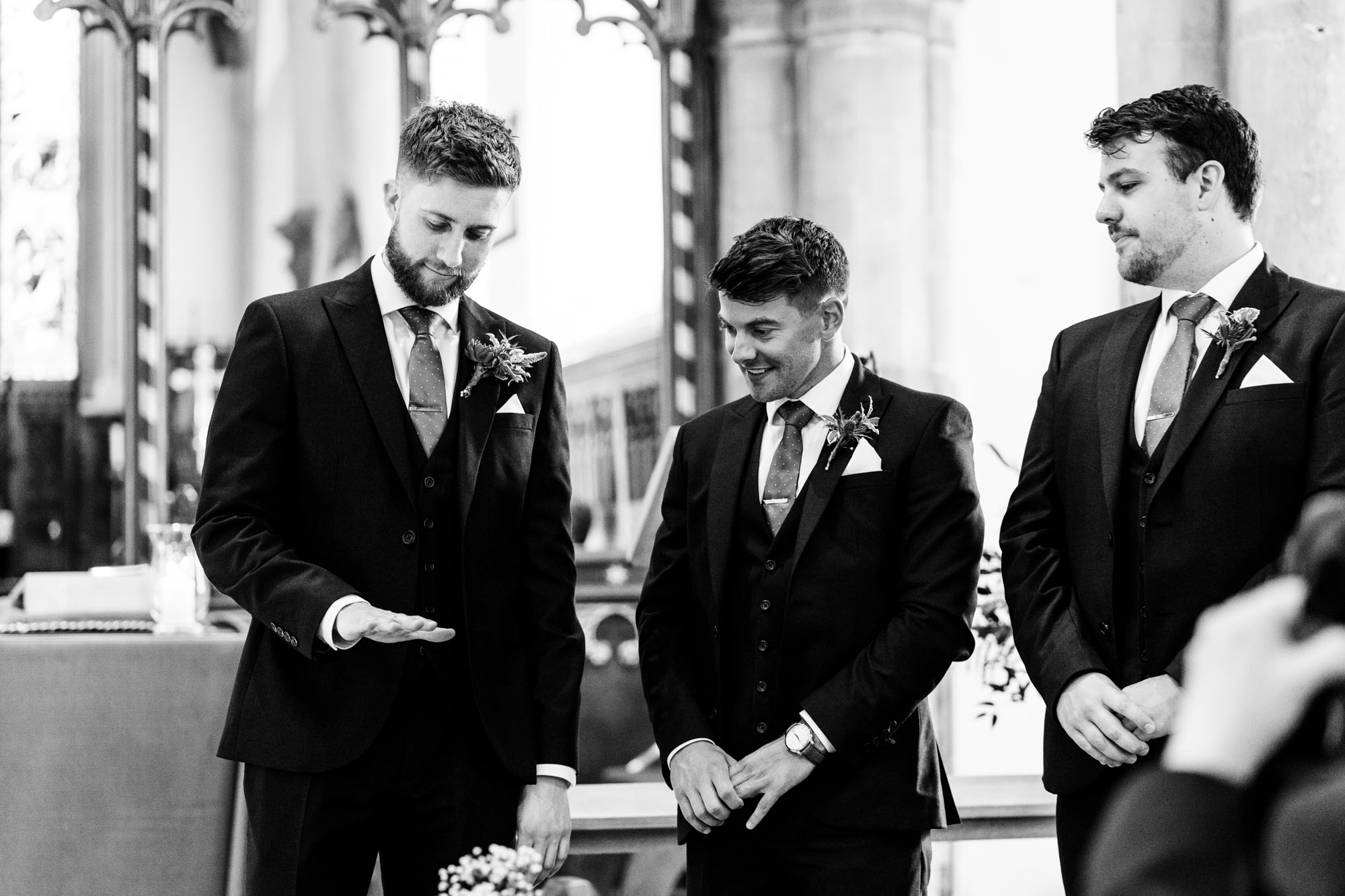 summer-wedding-rushton-hall-19