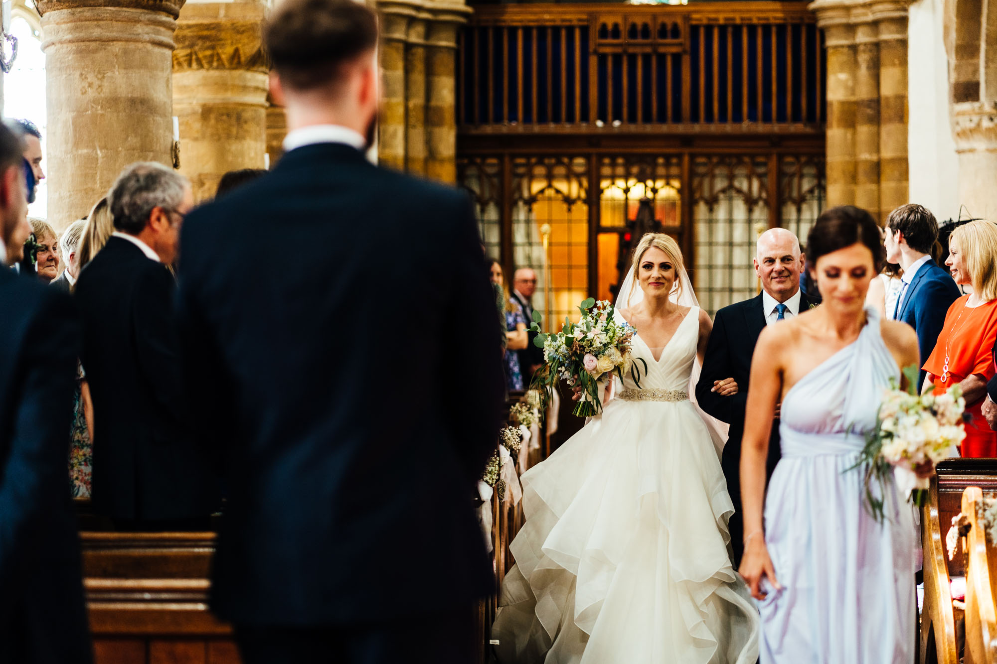 summer-wedding-rushton-hall-20