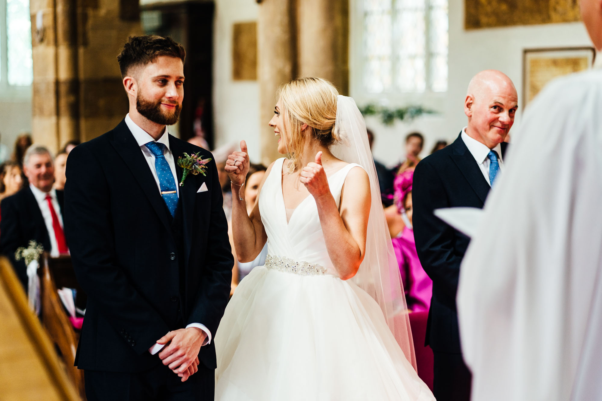 summer-wedding-rushton-hall-22
