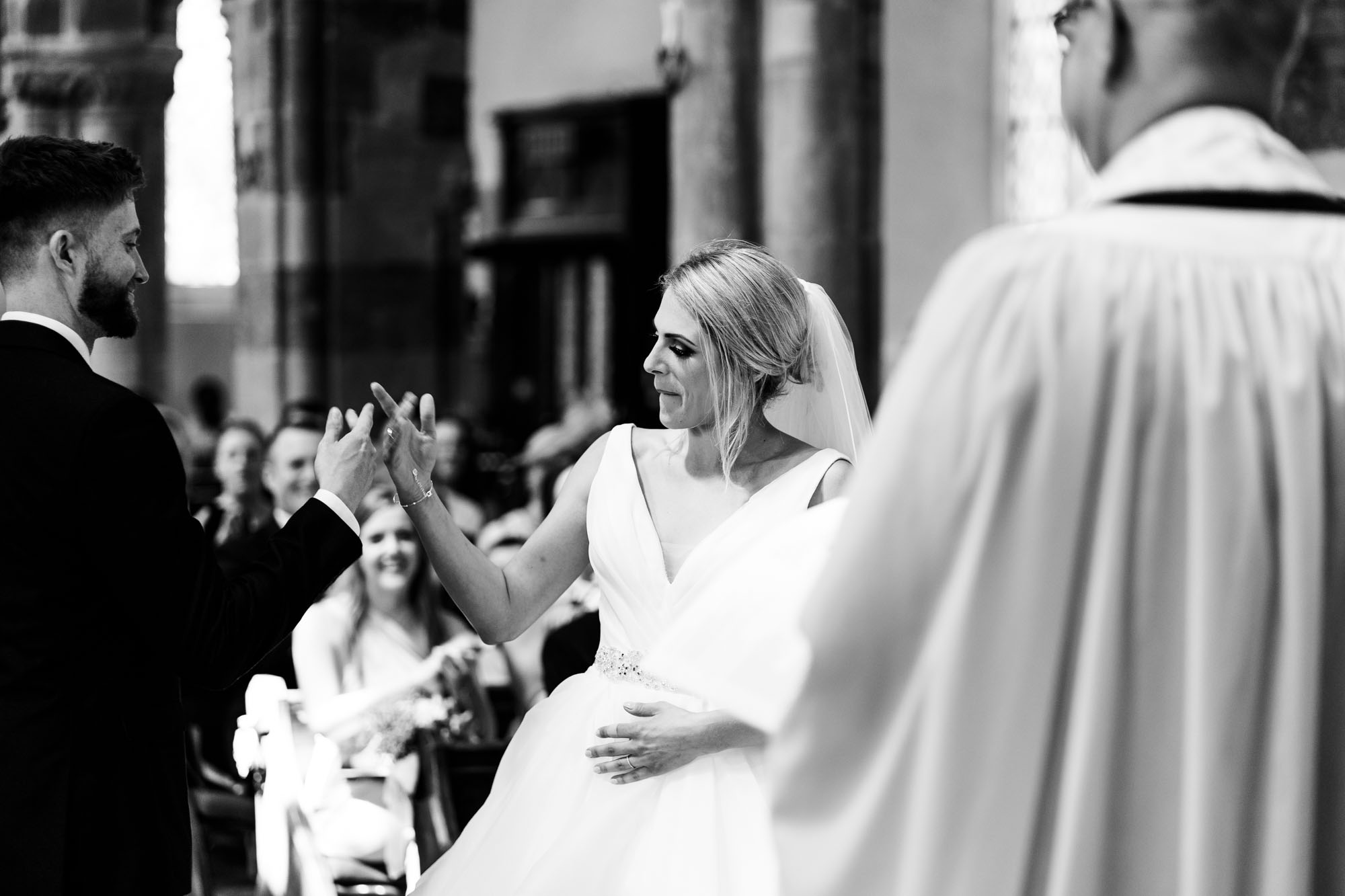 summer-wedding-rushton-hall-25