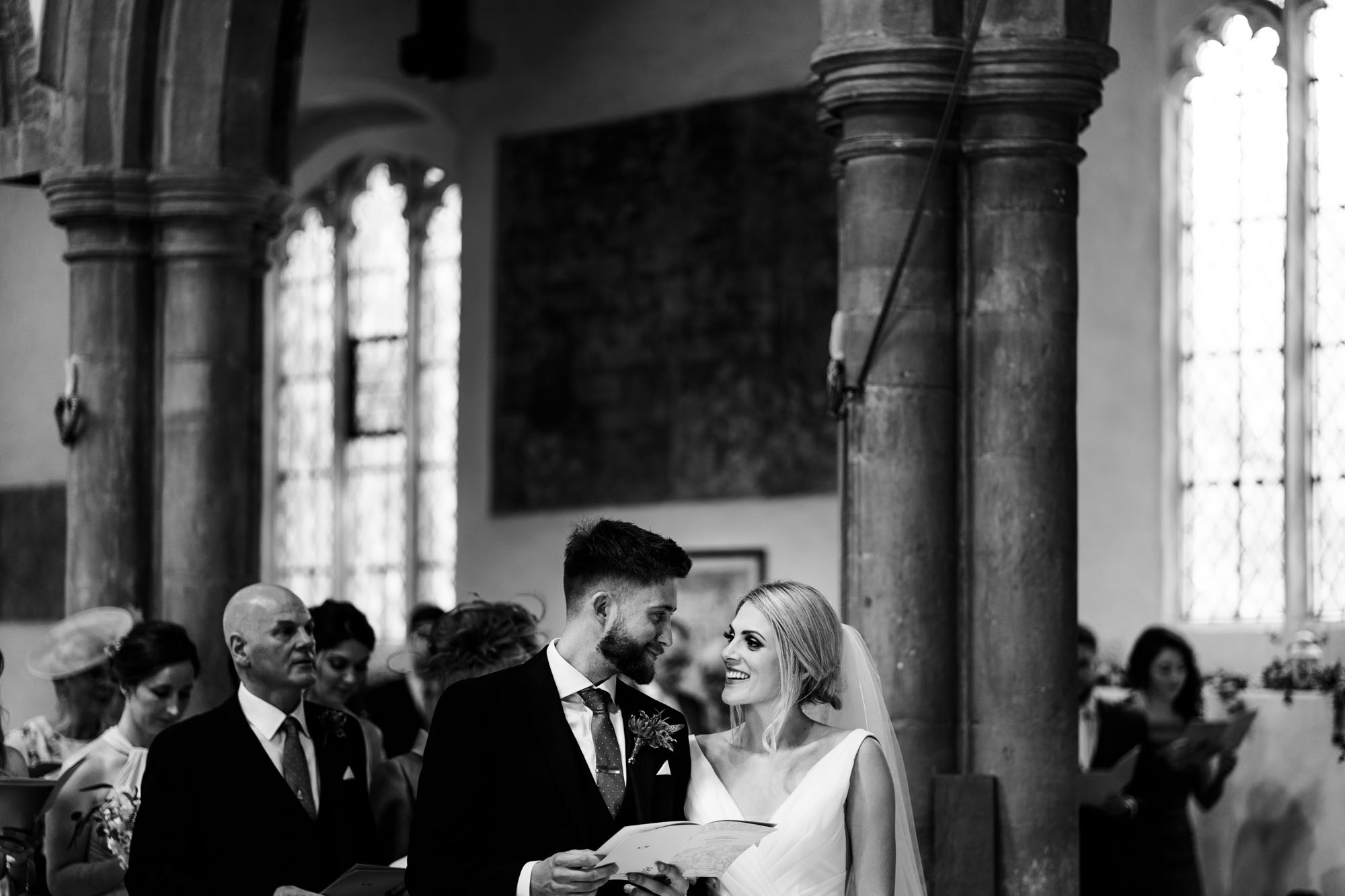 summer-wedding-rushton-hall-28