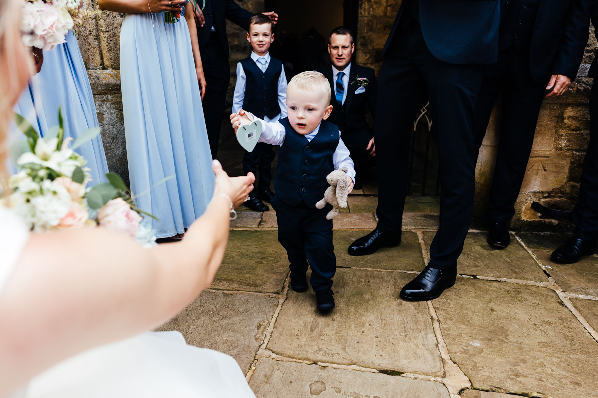 summer-wedding-rushton-hall-34