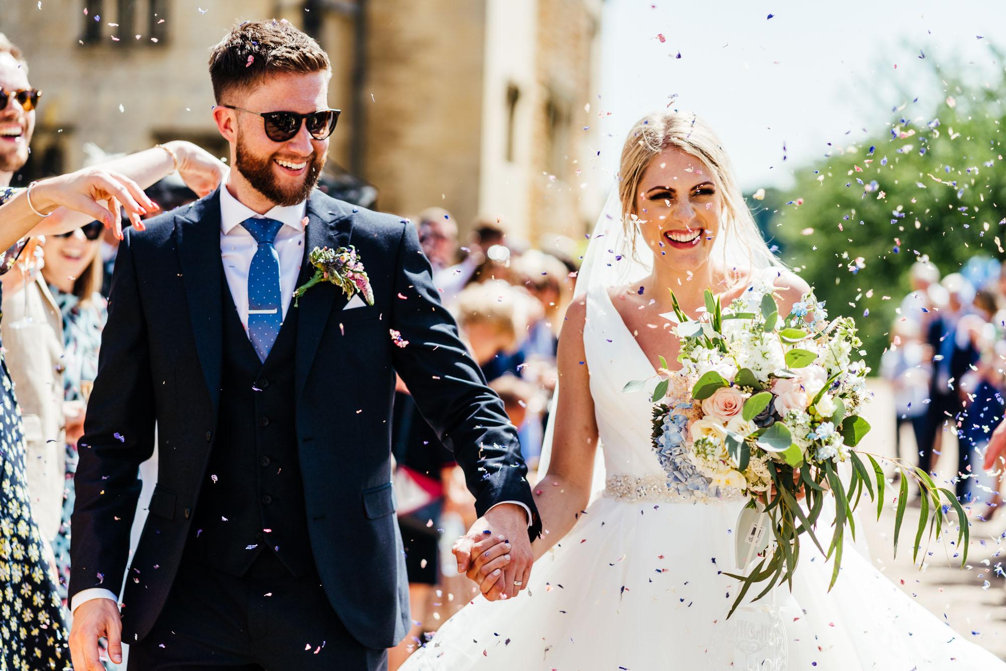 summer-wedding-rushton-hall-41