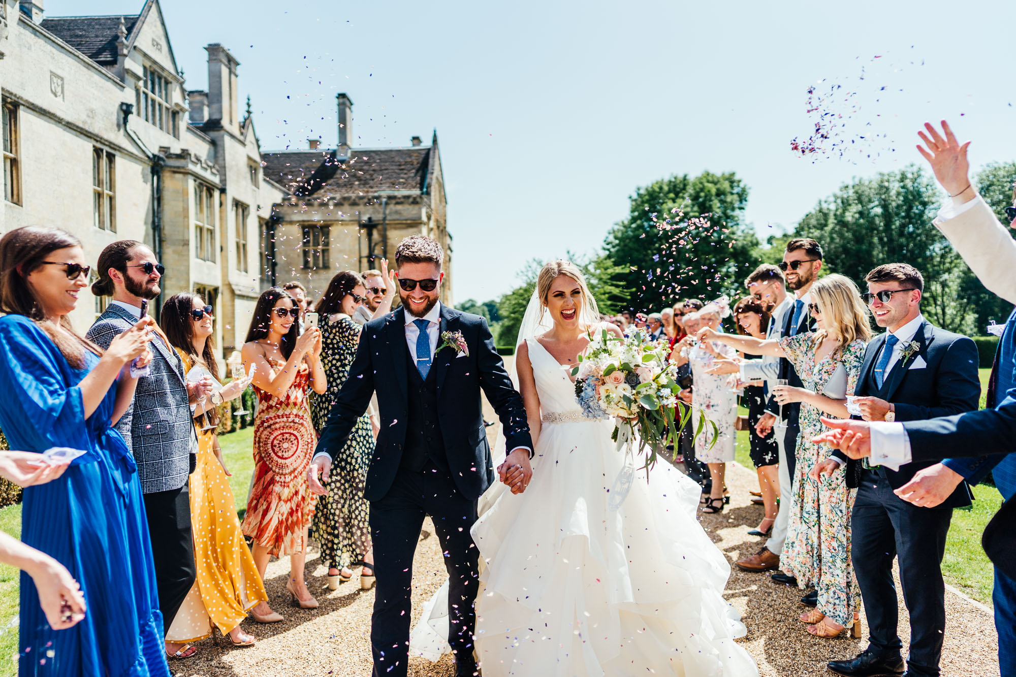 summer-wedding-rushton-hall-42