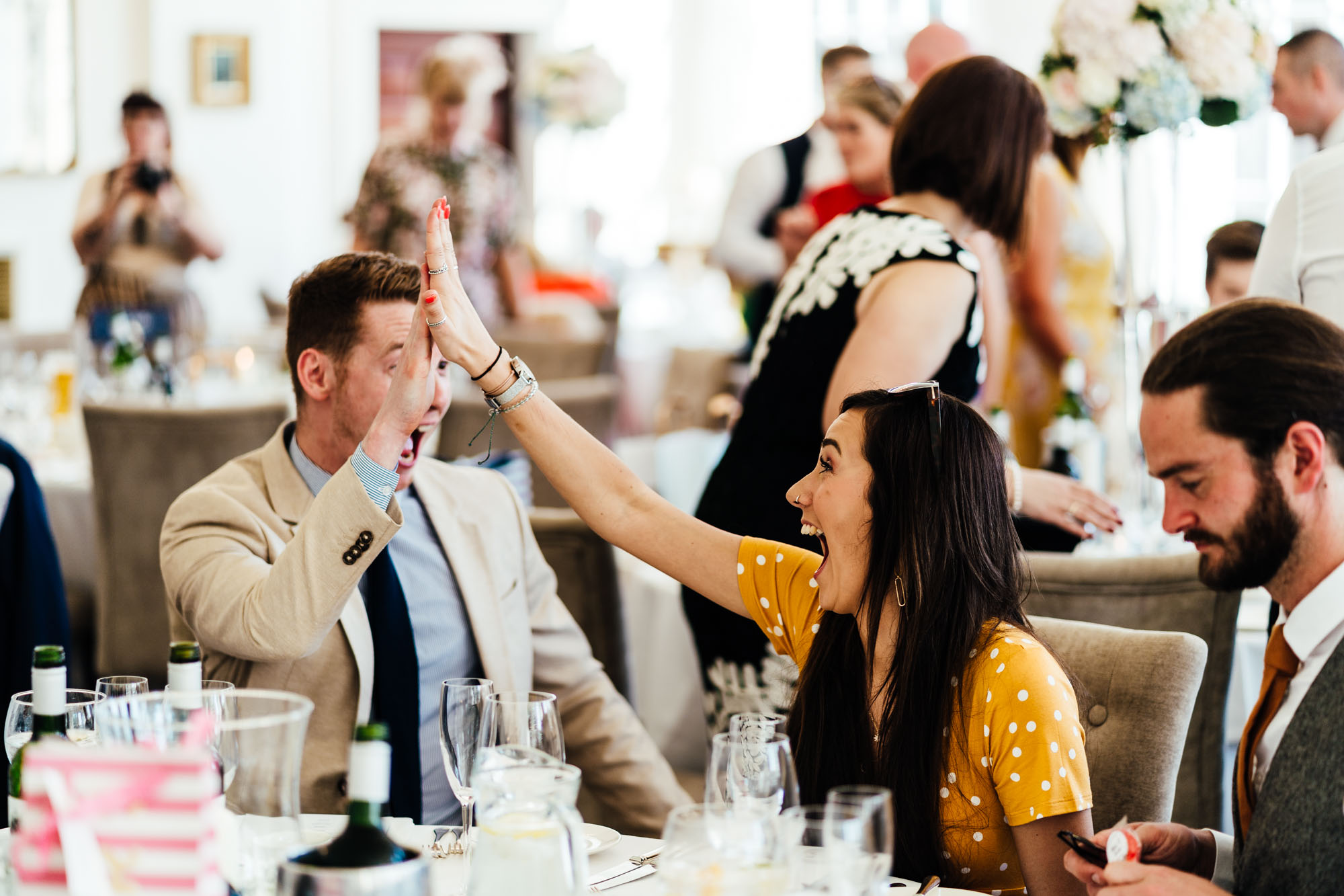 summer-wedding-rushton-hall-49