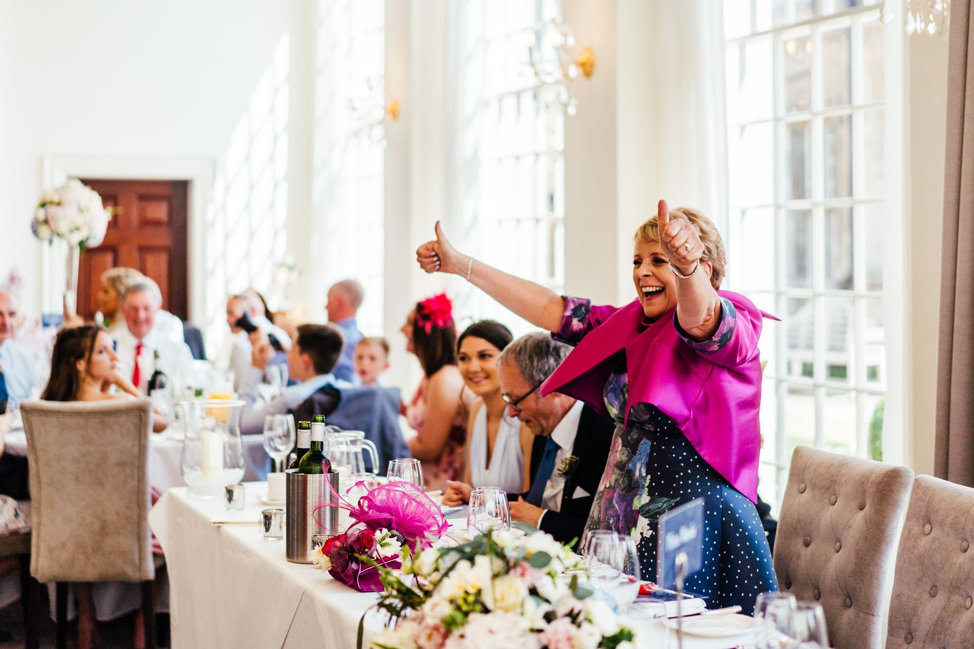 summer-wedding-rushton-hall-50
