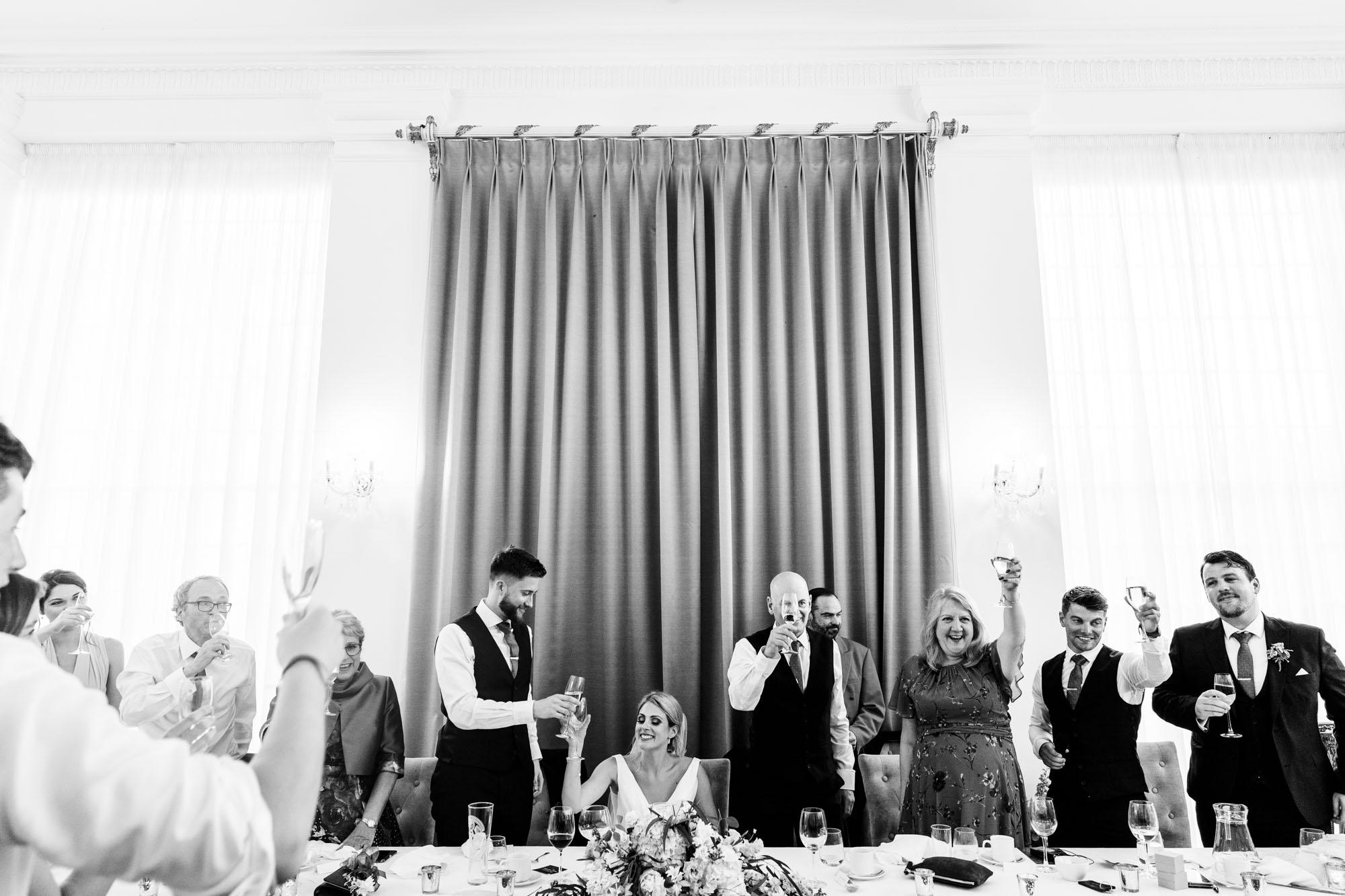 summer-wedding-rushton-hall-66