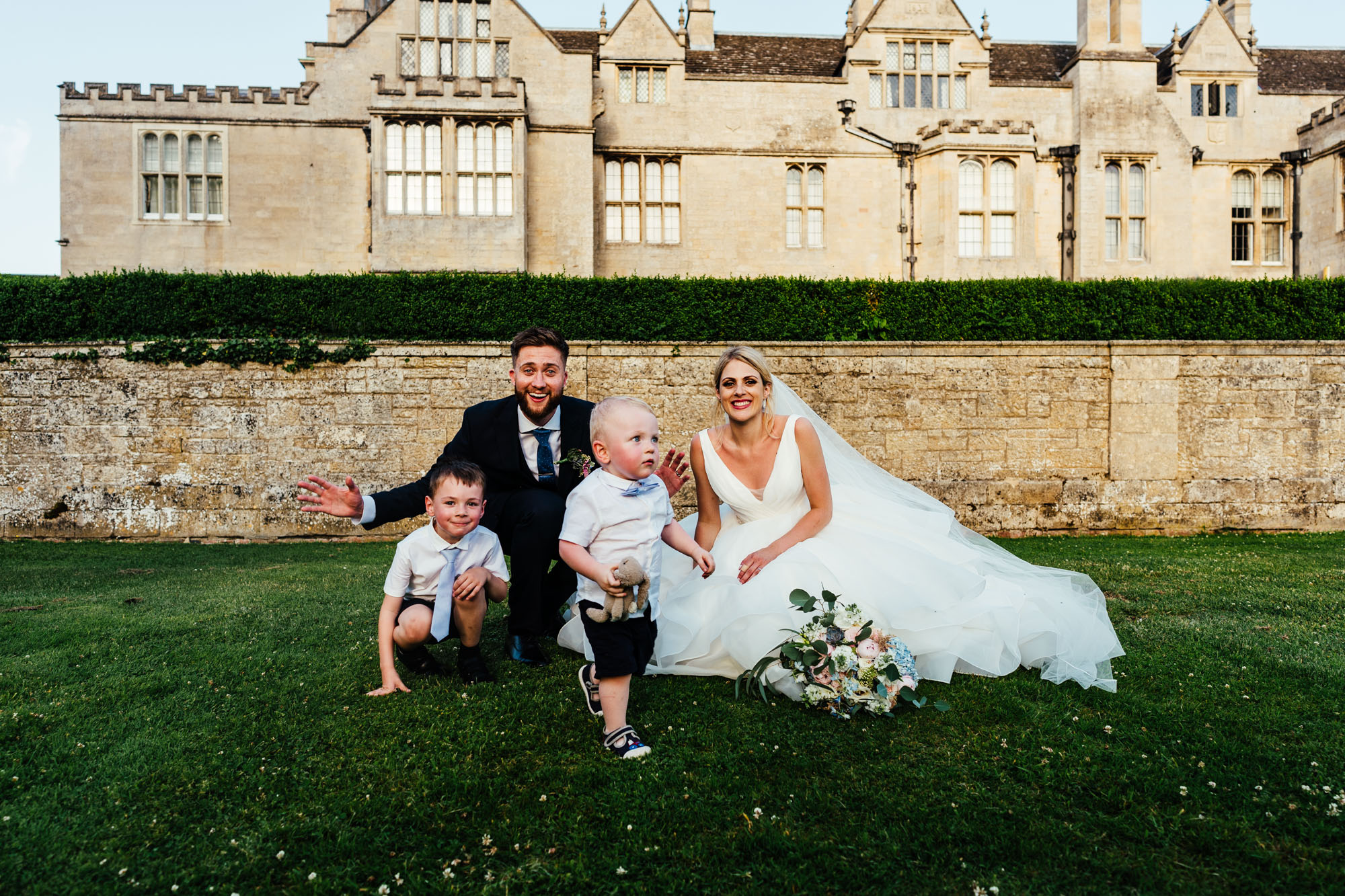 summer-wedding-rushton-hall-67