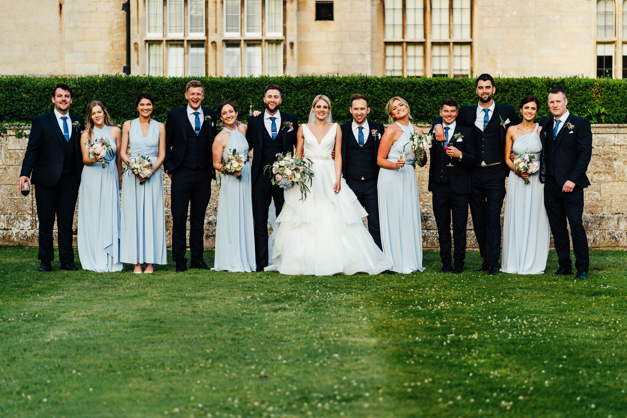 summer-wedding-rushton-hall-68