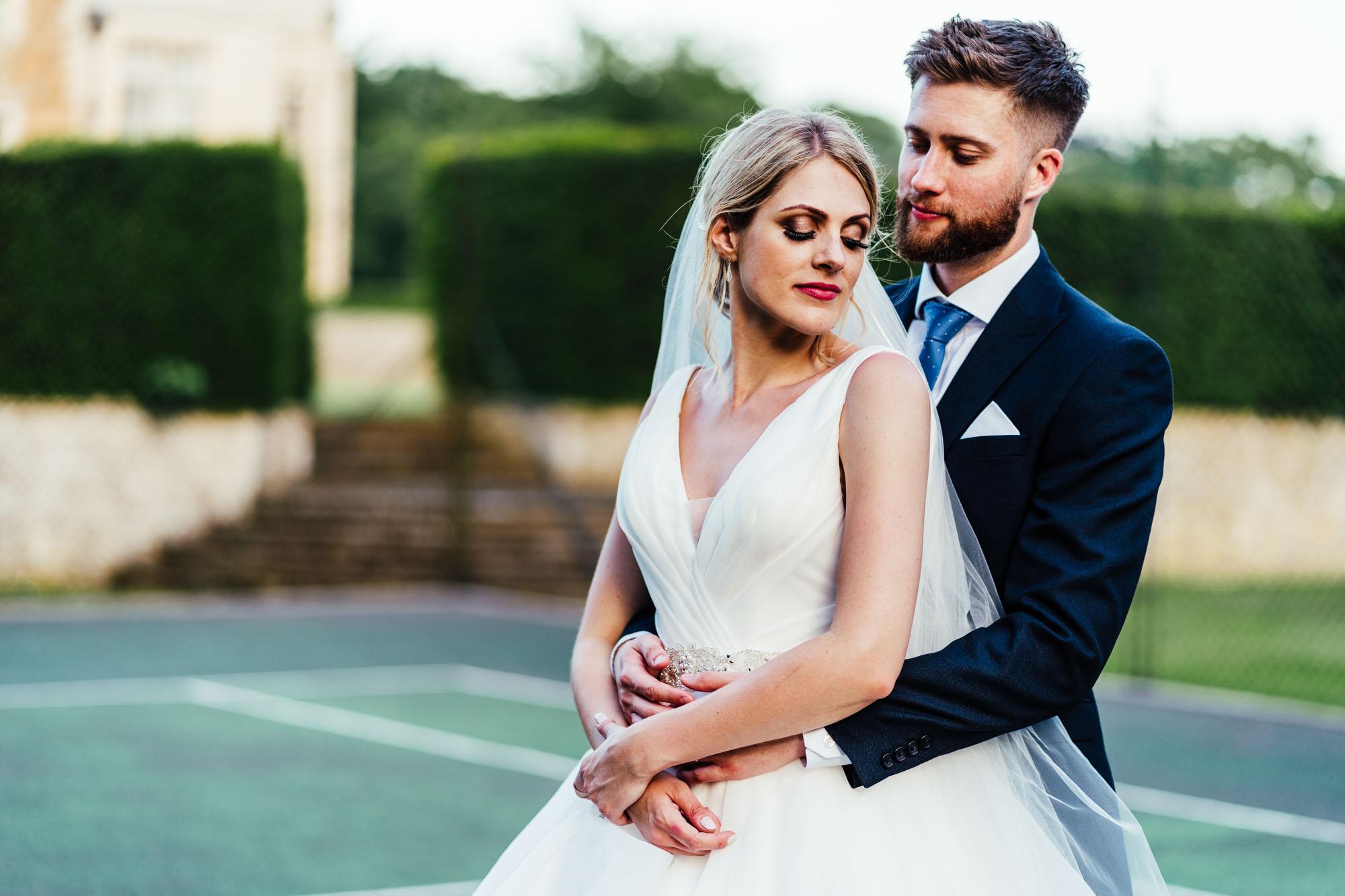 summer-wedding-rushton-hall-74