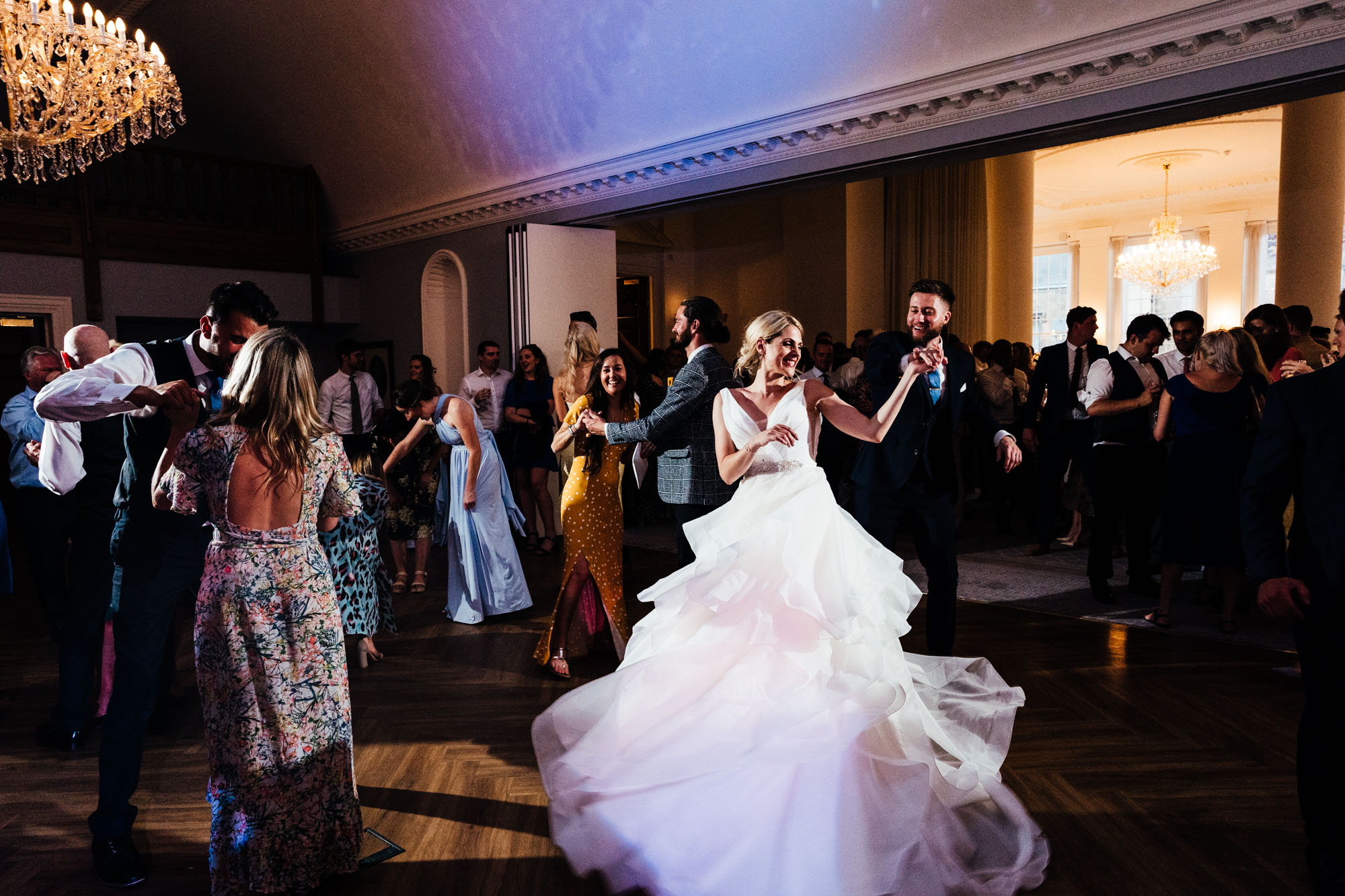 summer-wedding-rushton-hall-78