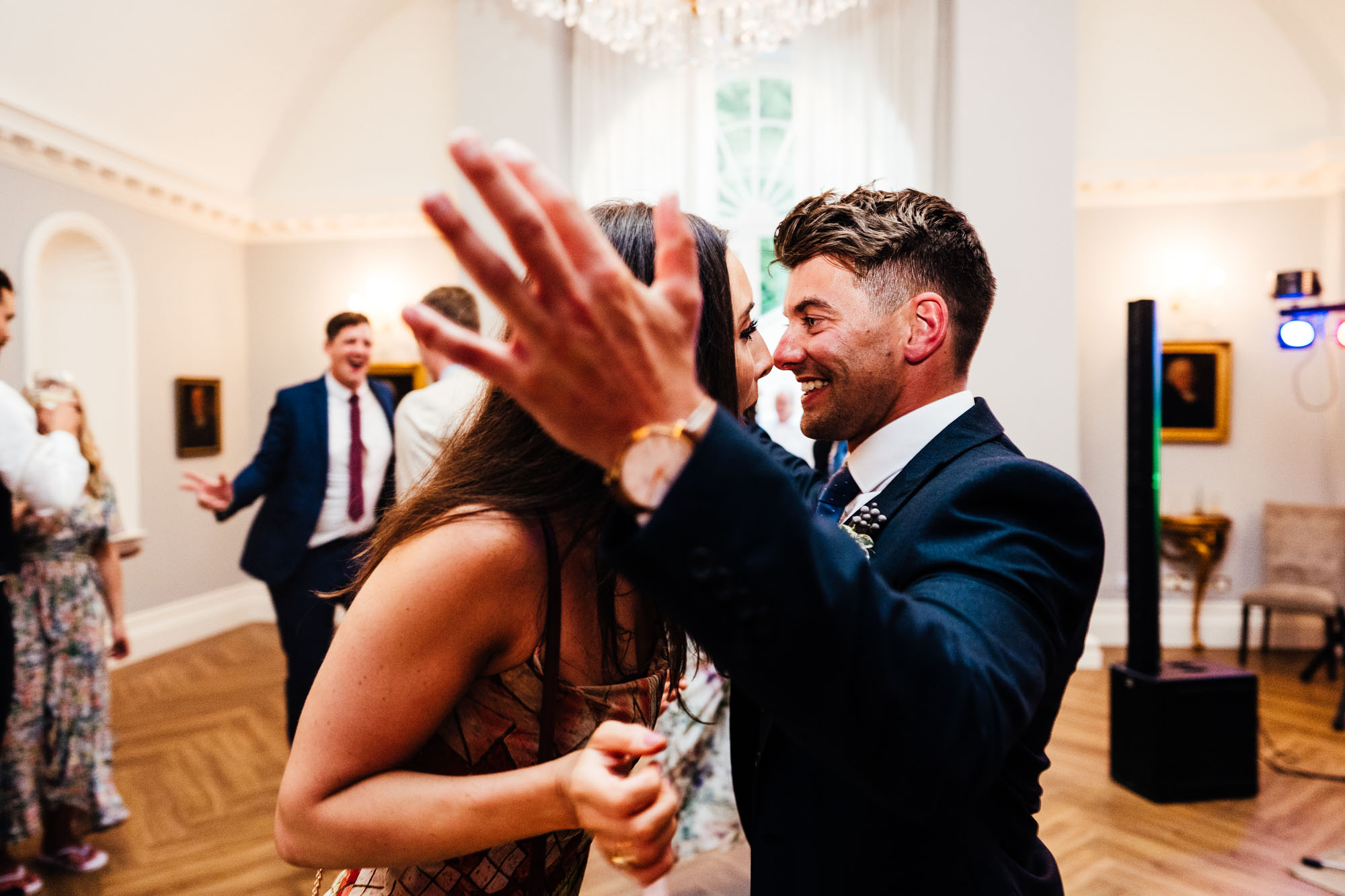 summer-wedding-rushton-hall-81